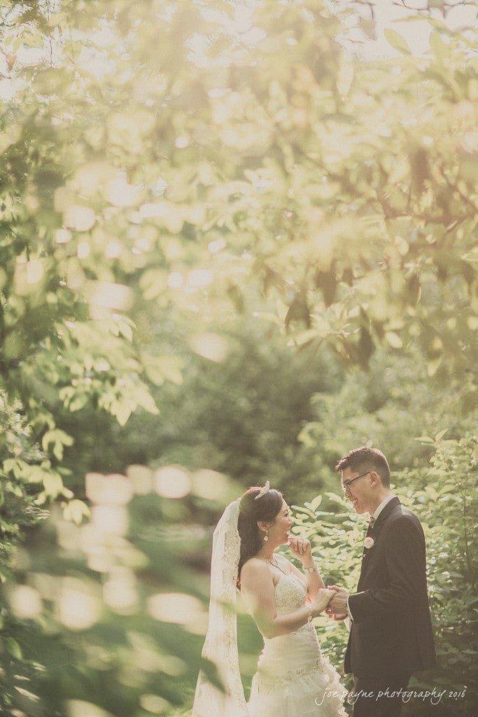 Raleigh Umstead Wedding Photographer Bianca & Andrew-38
