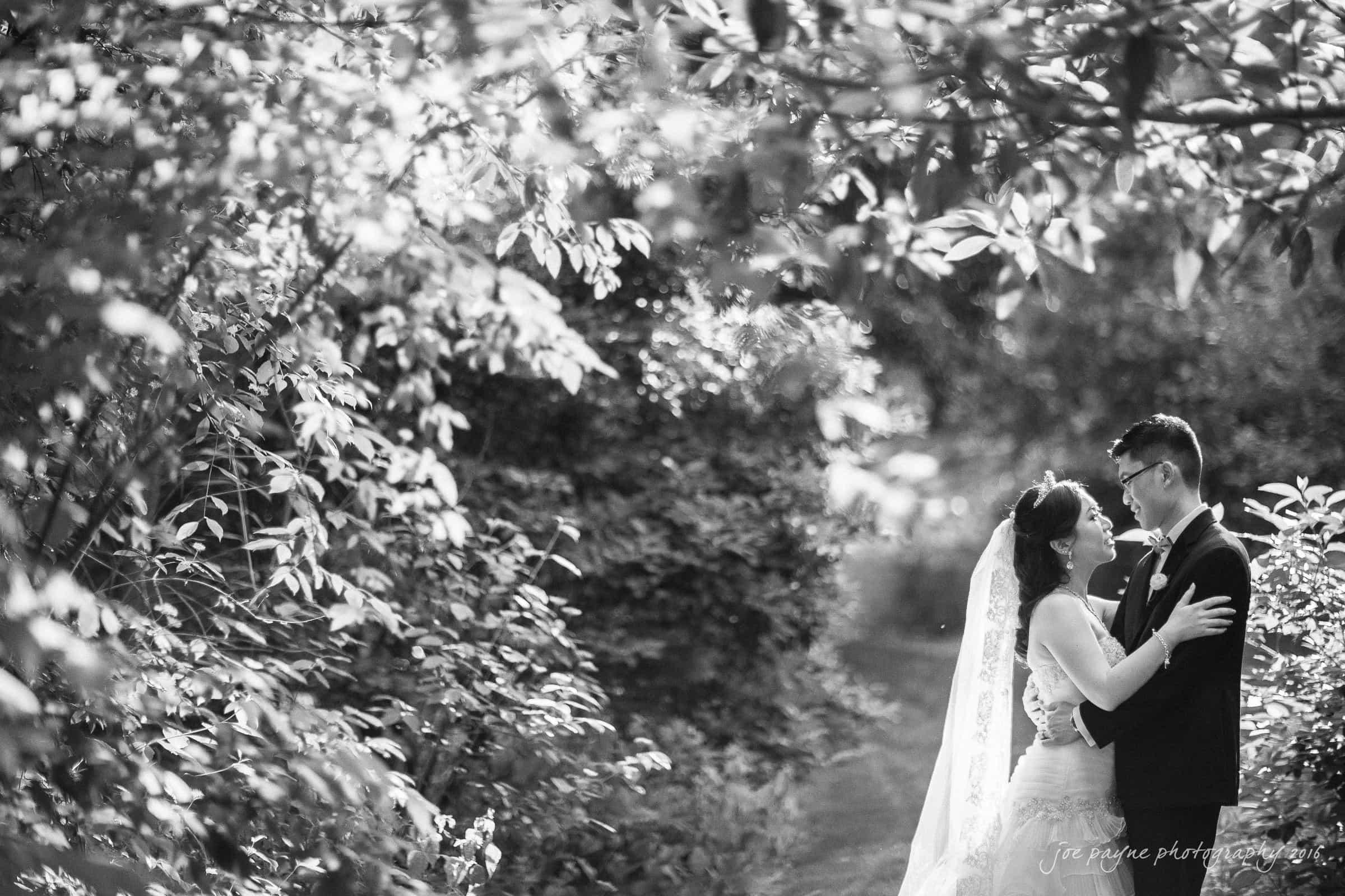 Raleigh Umstead Wedding Photographer Bianca & Andrew-39