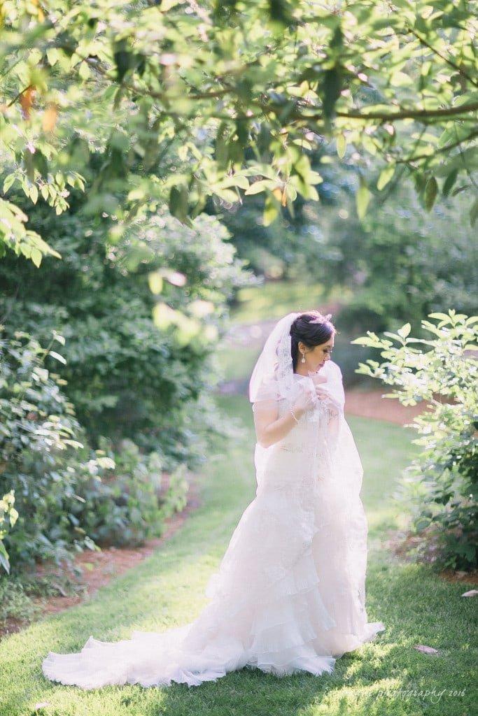 Raleigh Umstead Wedding Photographer Bianca & Andrew-40