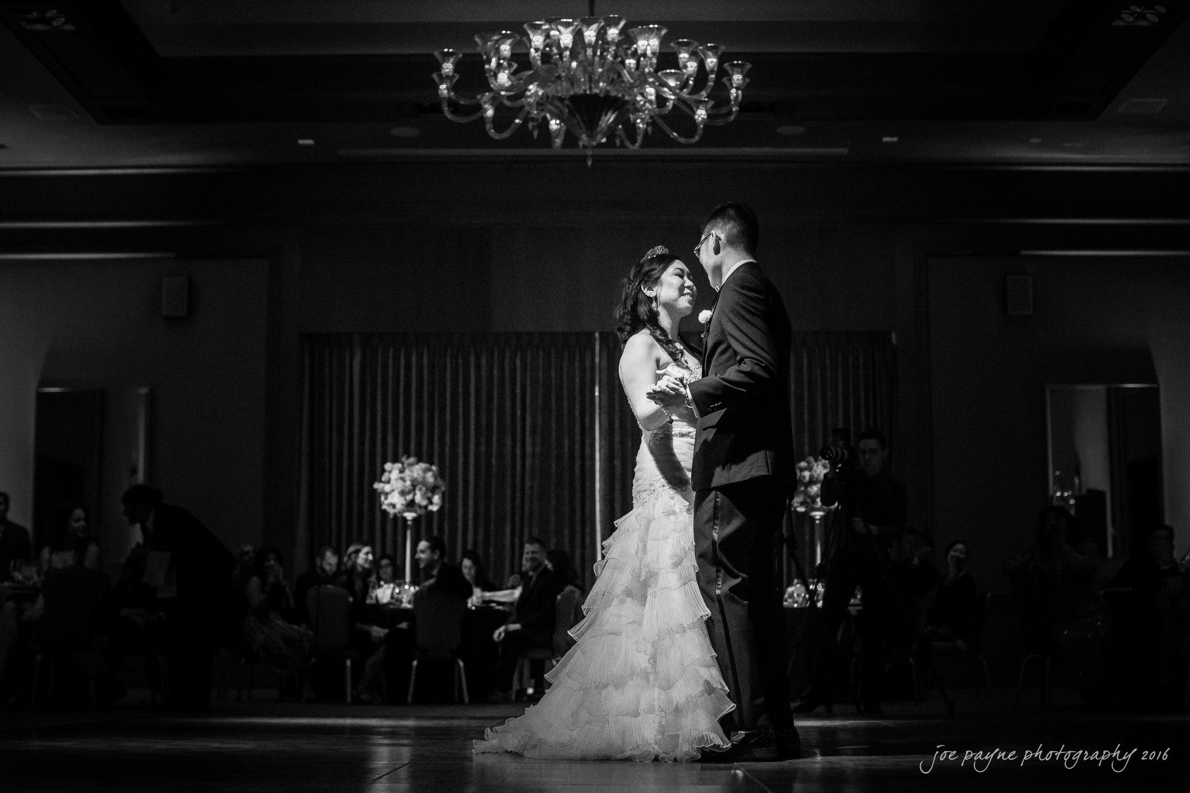 Raleigh Umstead Wedding Photographer Bianca & Andrew-42