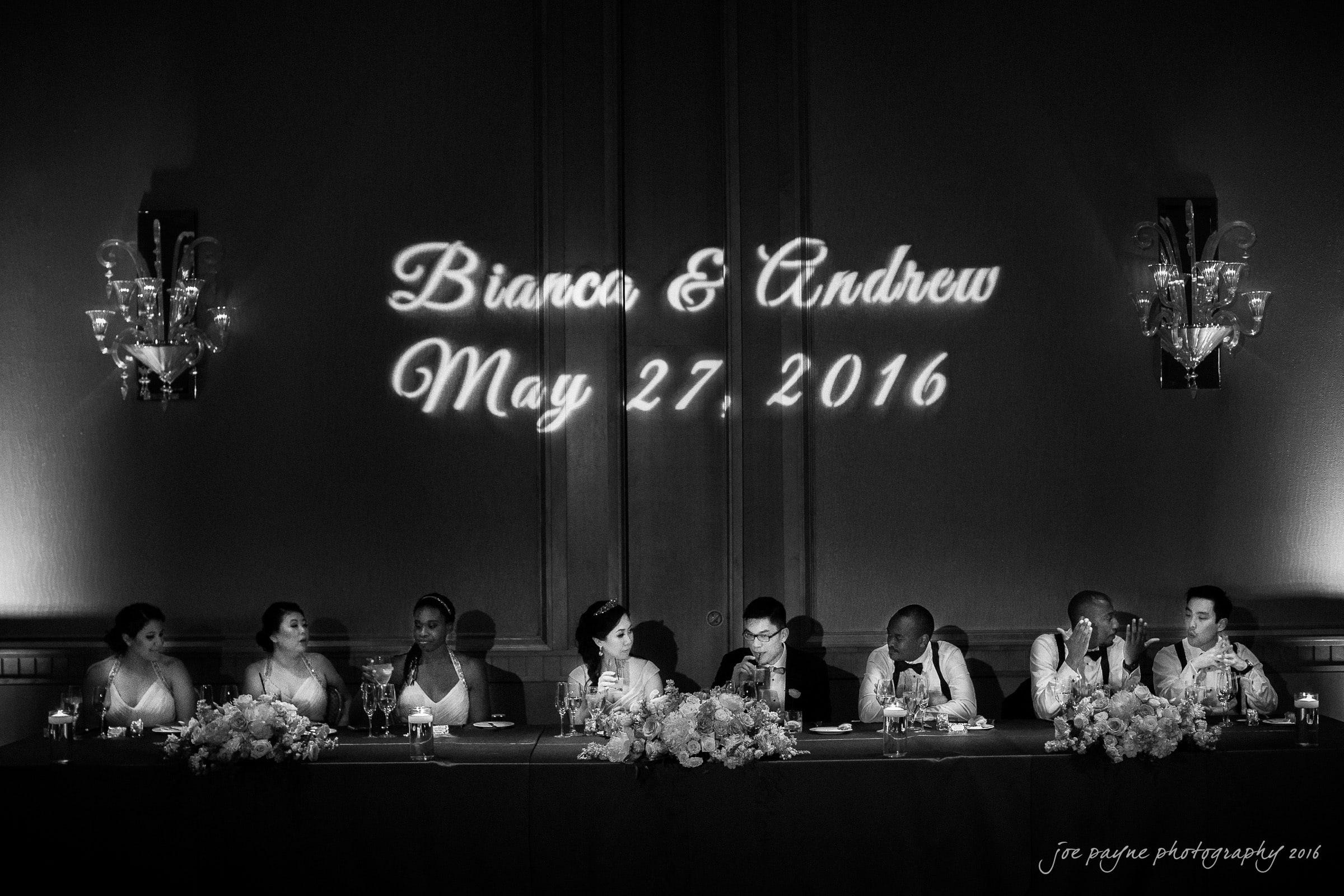 Raleigh Umstead Wedding Photographer Bianca & Andrew-44