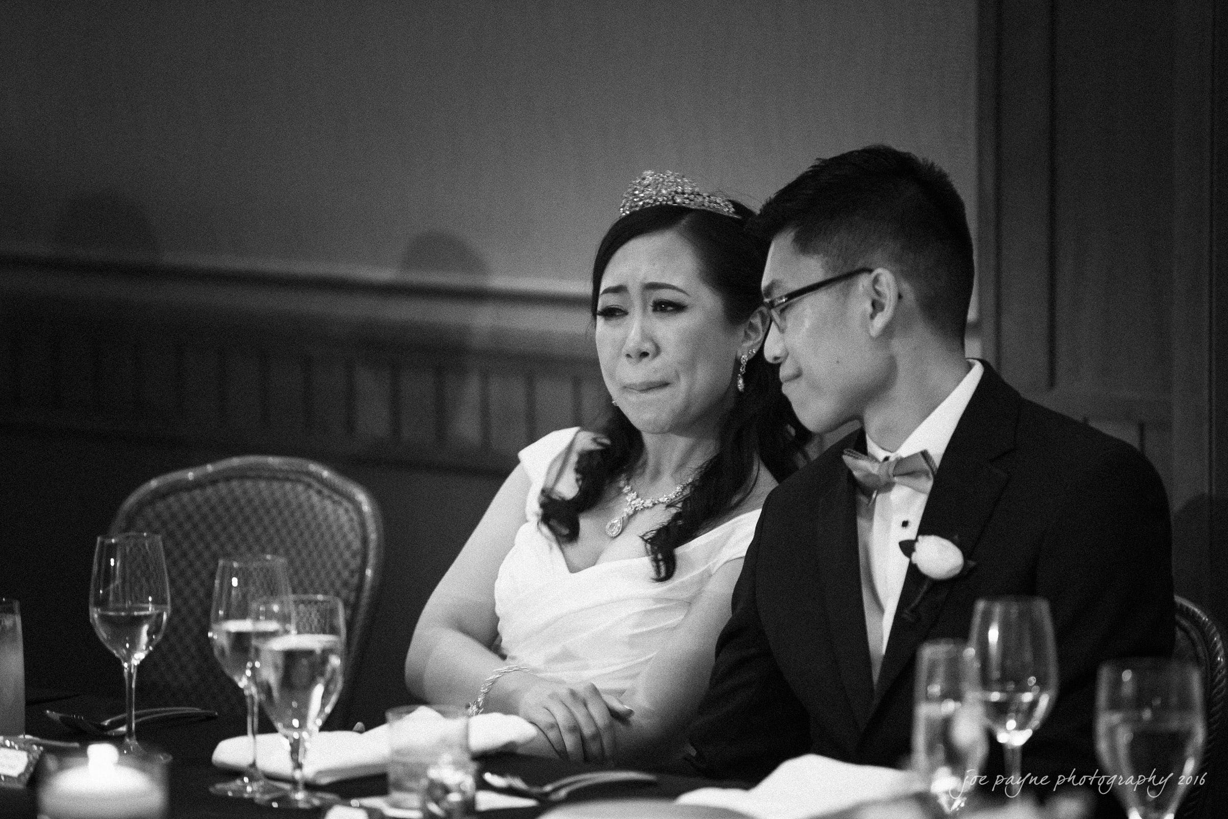 Raleigh Umstead Wedding Photographer Bianca & Andrew-45