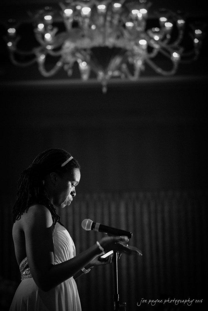 Raleigh Umstead Wedding Photographer Bianca & Andrew-46