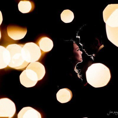 st. michael's & umstead cary wedding photographers – bianca & andrew