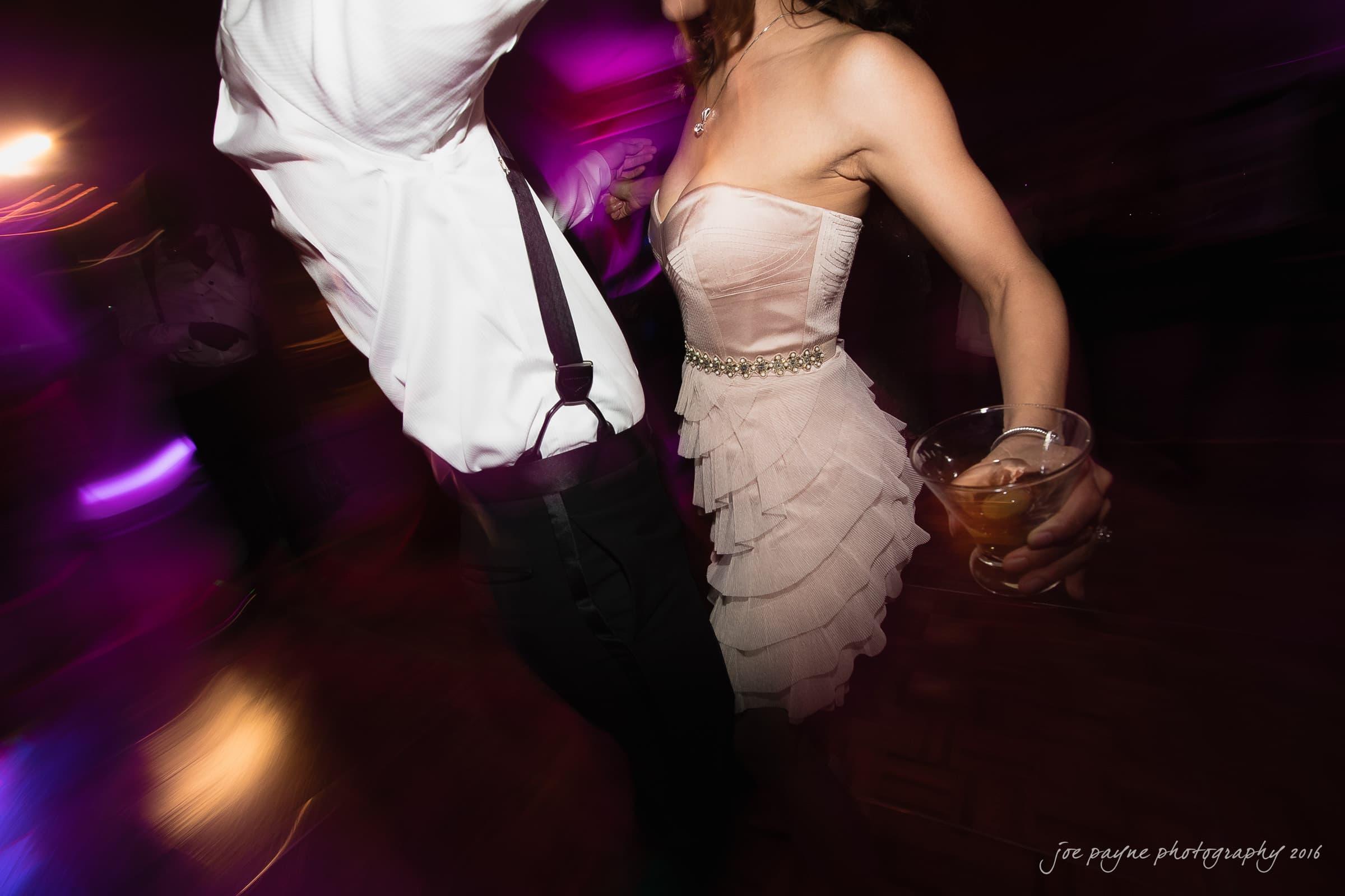 Raleigh Umstead Wedding Photographer Bianca & Andrew-49