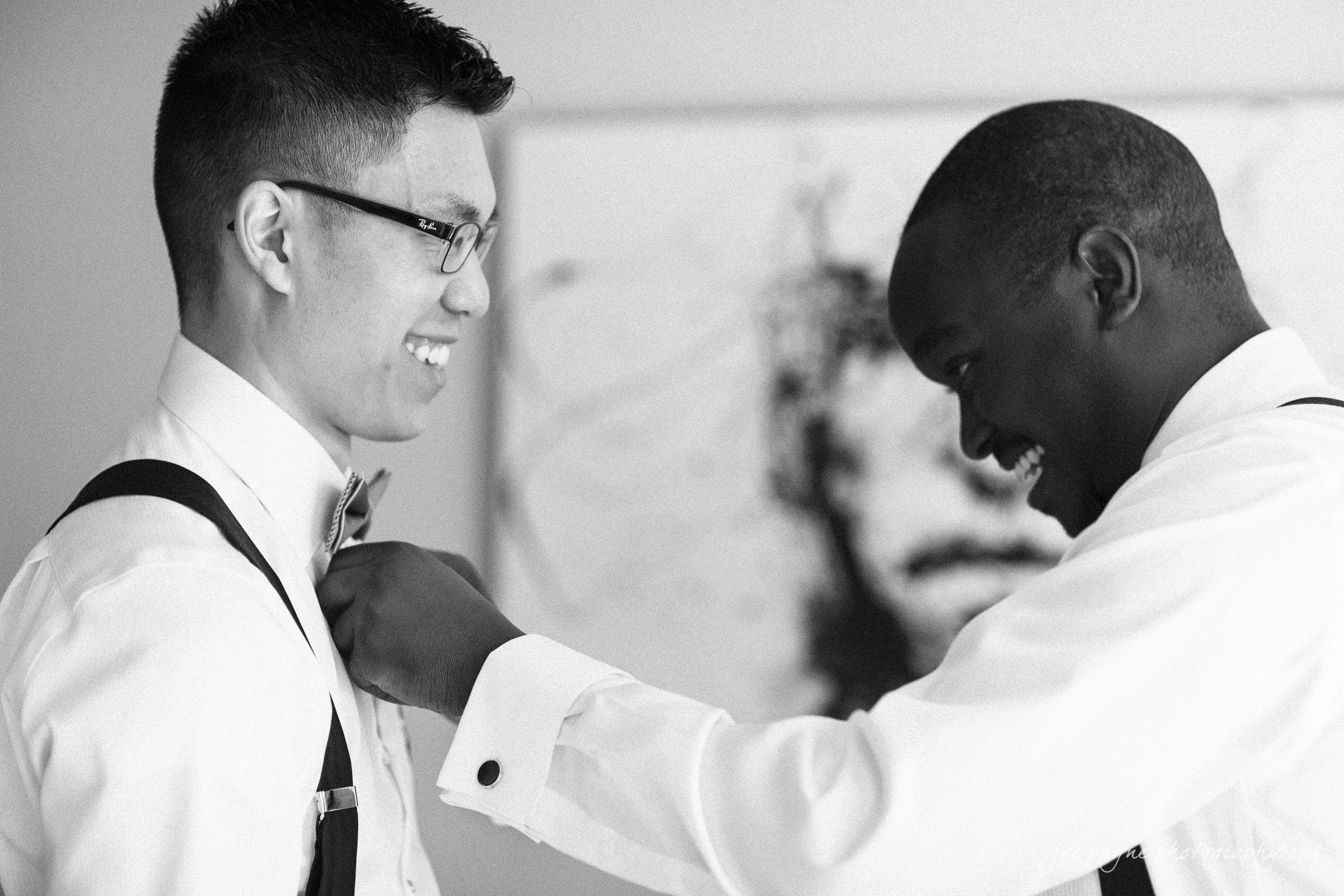 Raleigh Umstead Wedding Photographer Bianca & Andrew-5