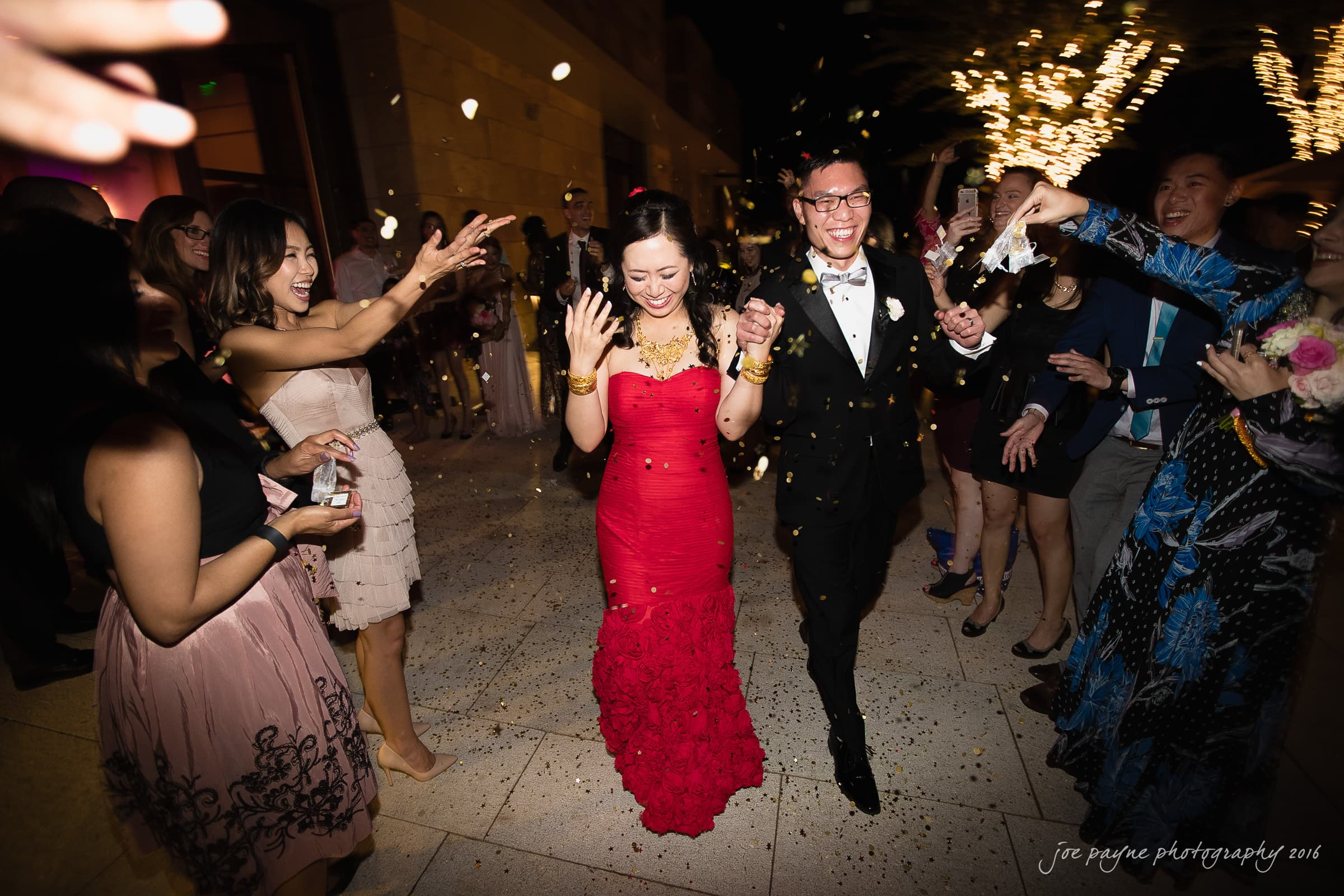 Raleigh Umstead Wedding Photographer Bianca & Andrew-50