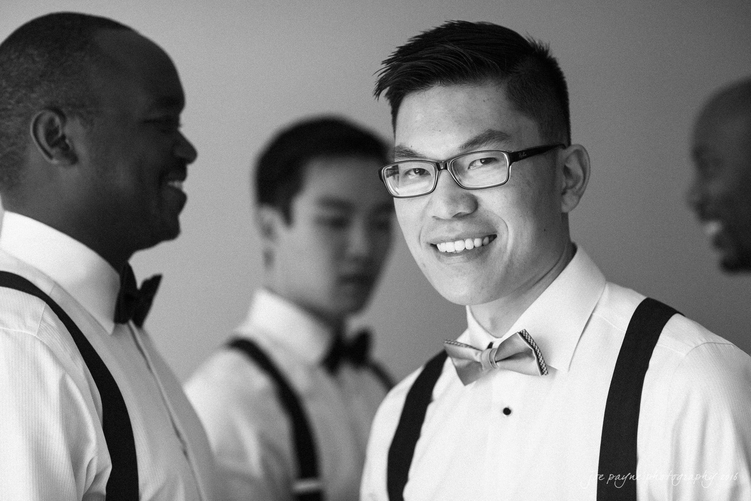 Raleigh Umstead Wedding Photographer Bianca & Andrew-6
