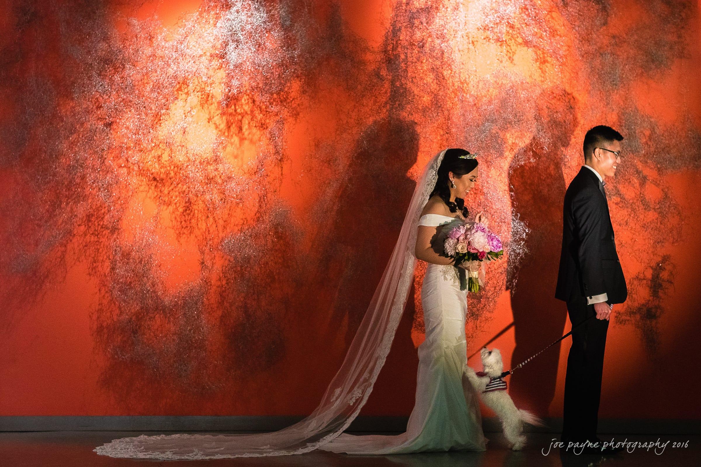Raleigh Umstead Wedding Photographer Bianca & Andrew-8