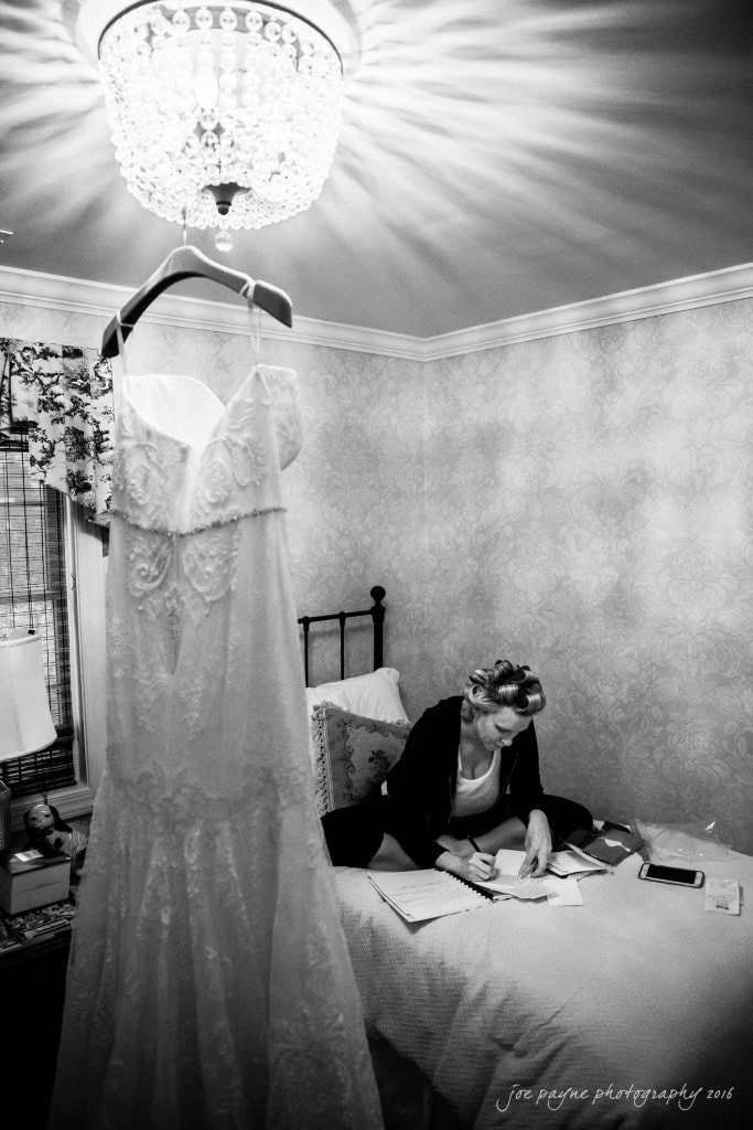 Charlotte Wedding Photographer - R&C-1-2