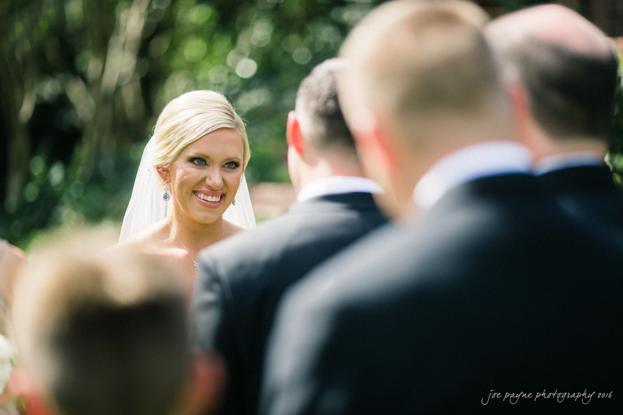 Charlotte Wedding Photographer - R&C-1-3