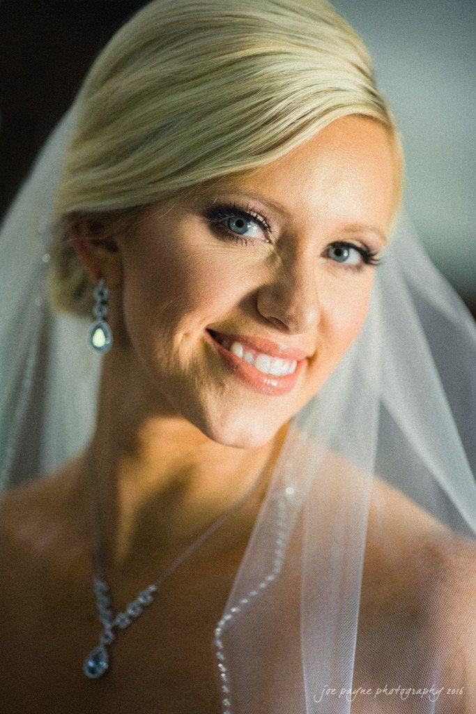Charlotte Wedding Photographer - R&C-12