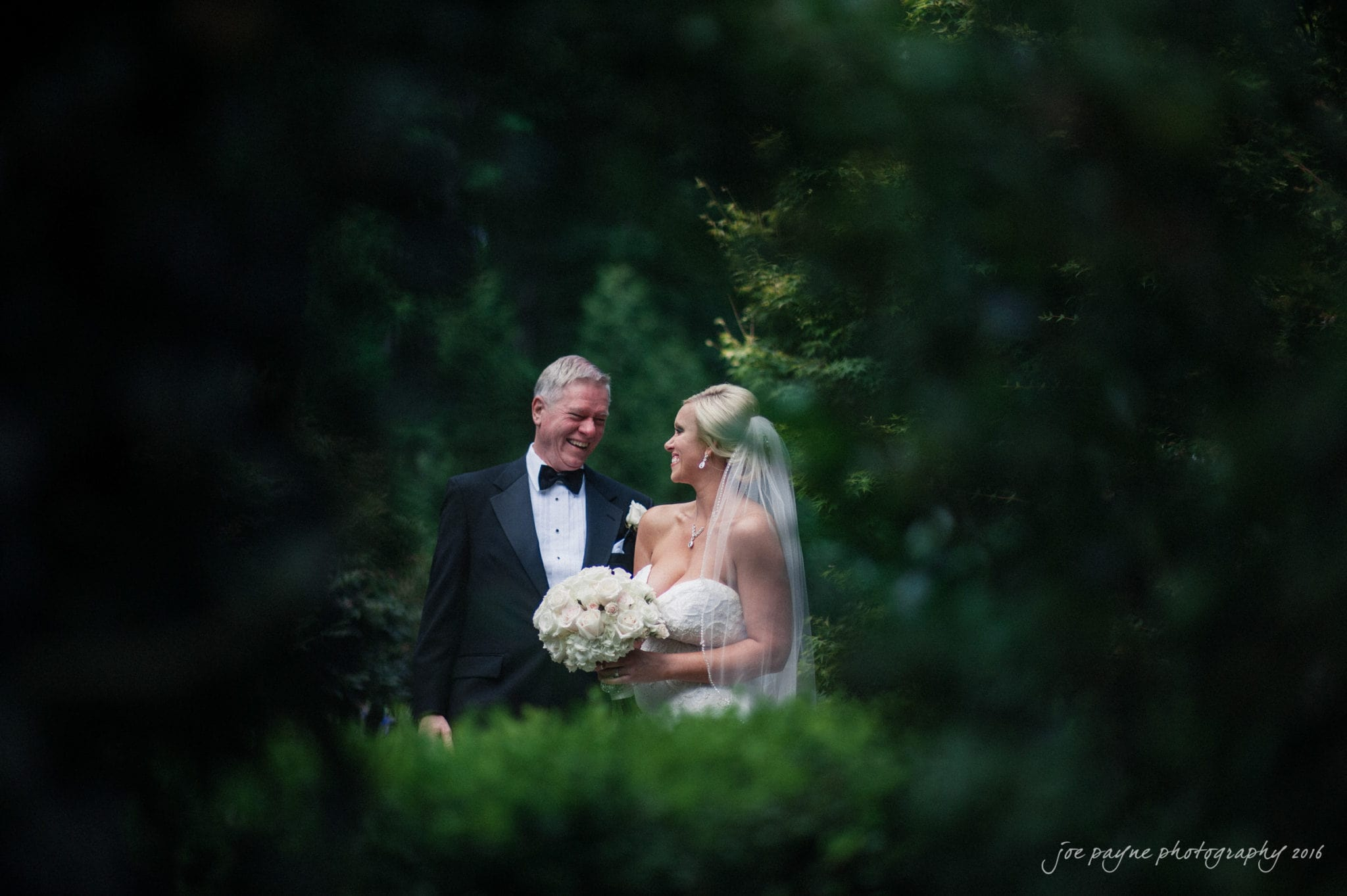 Charlotte Wedding Photographer - R&C-13