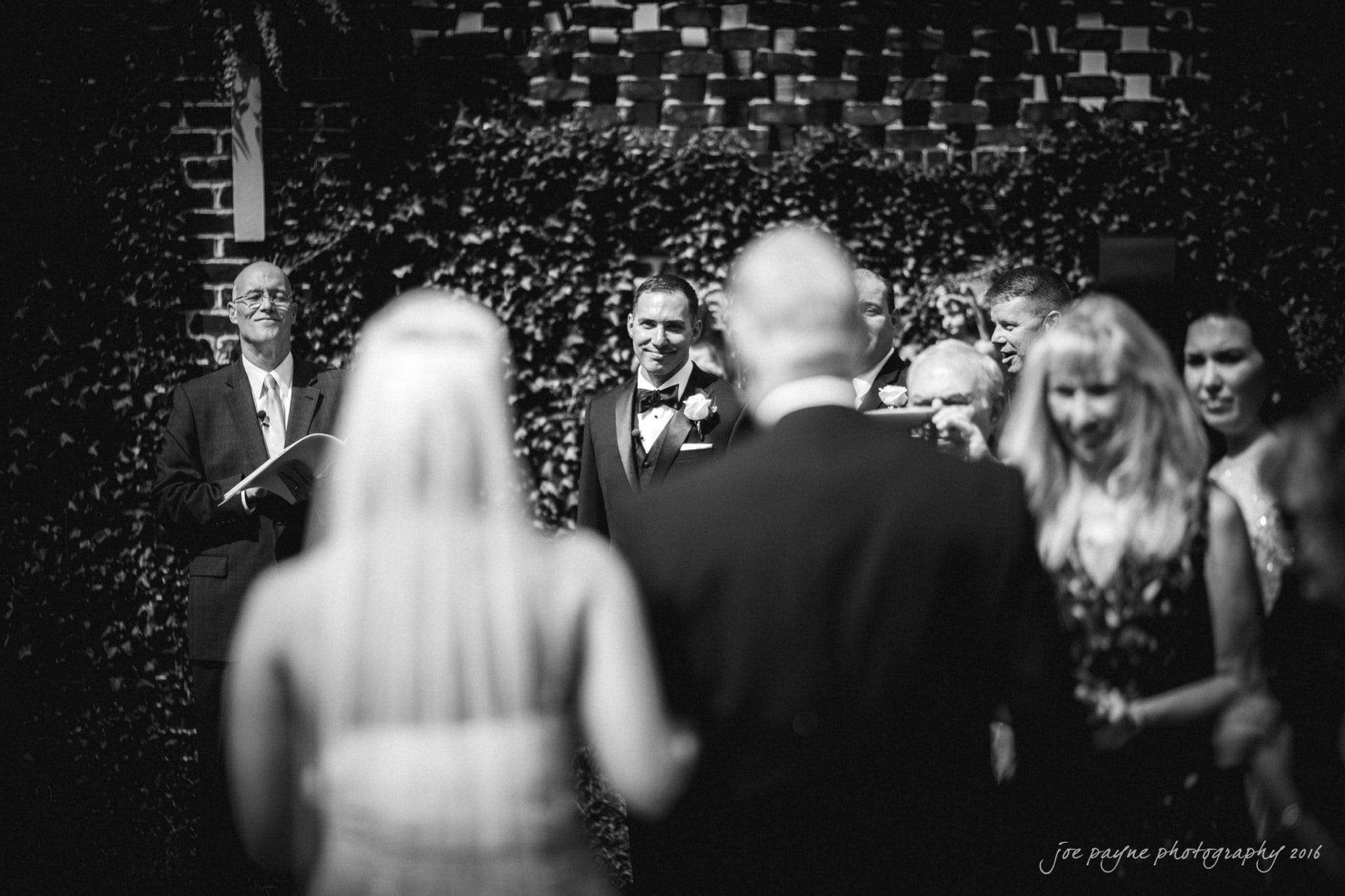 Charlotte Wedding Photographer - R&C-14