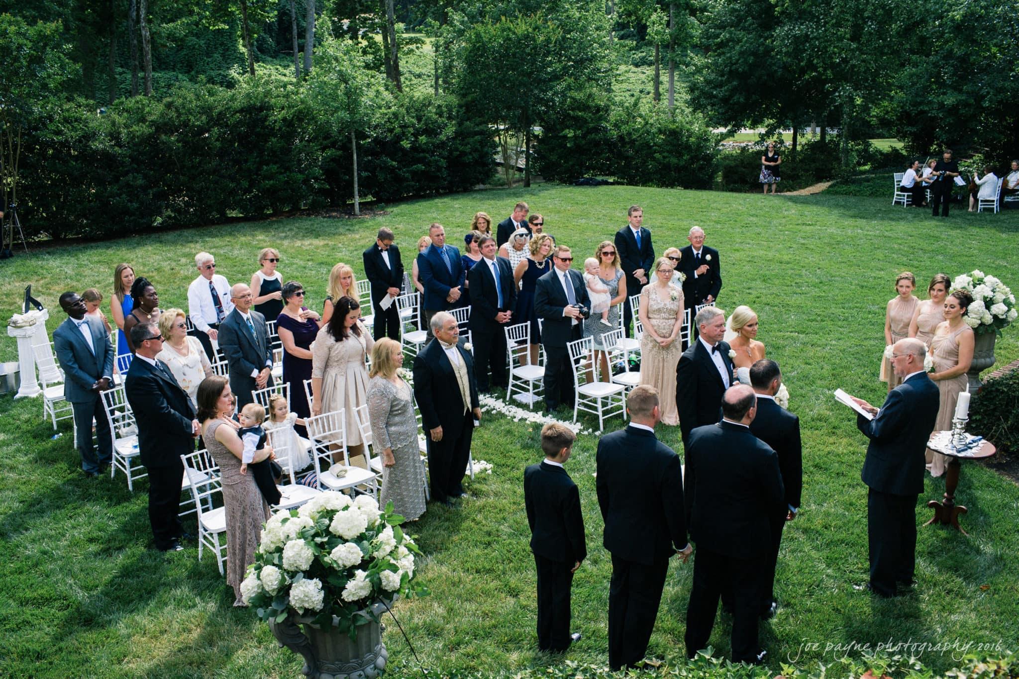 Charlotte Wedding Photographer - R&C-15