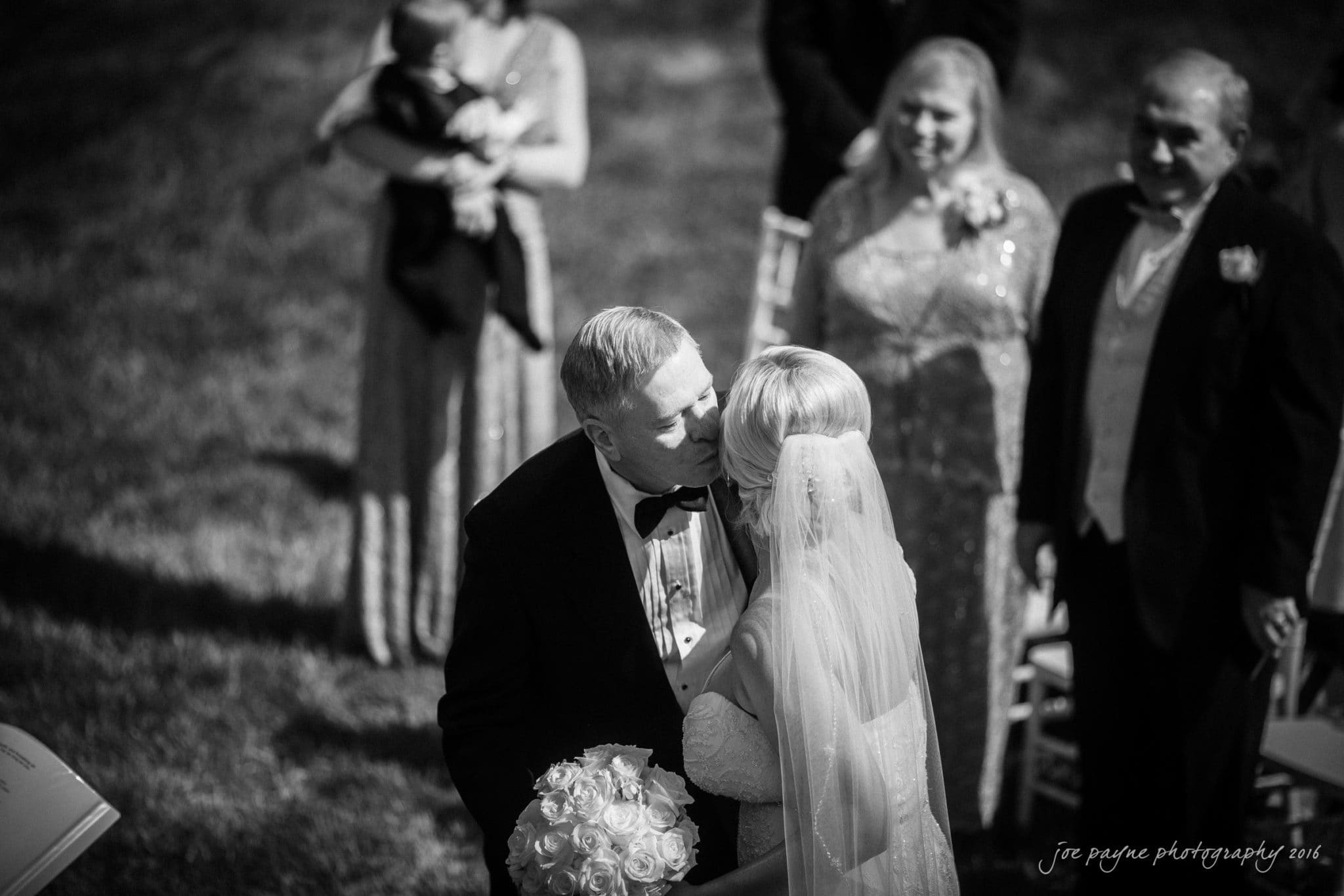 Charlotte Wedding Photographer - R&C-16