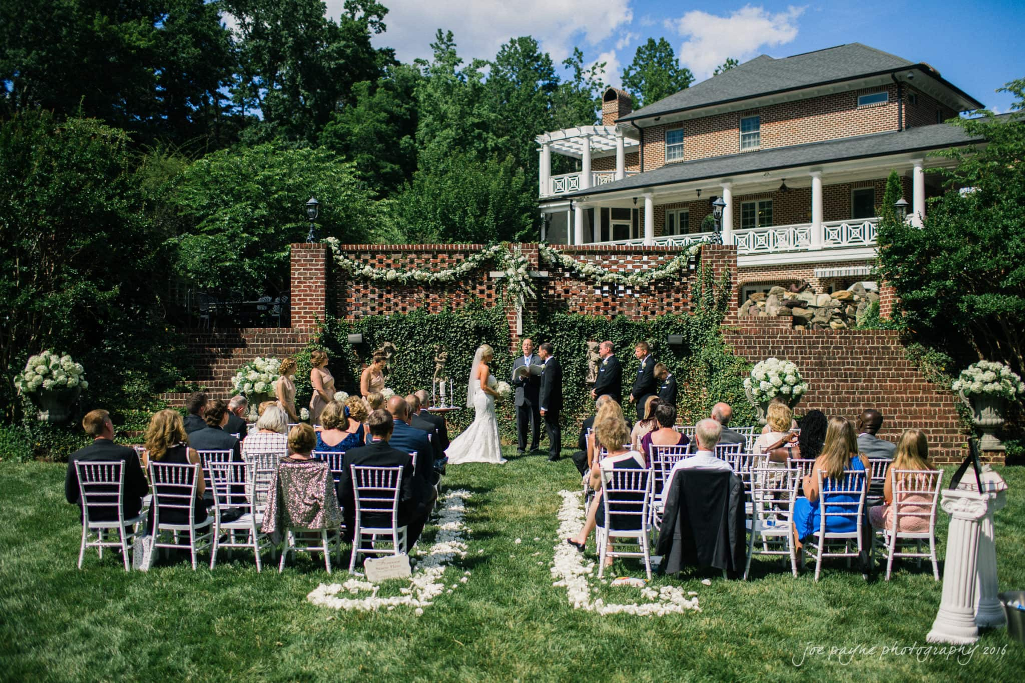 Charlotte Wedding Photographer - R&C-17