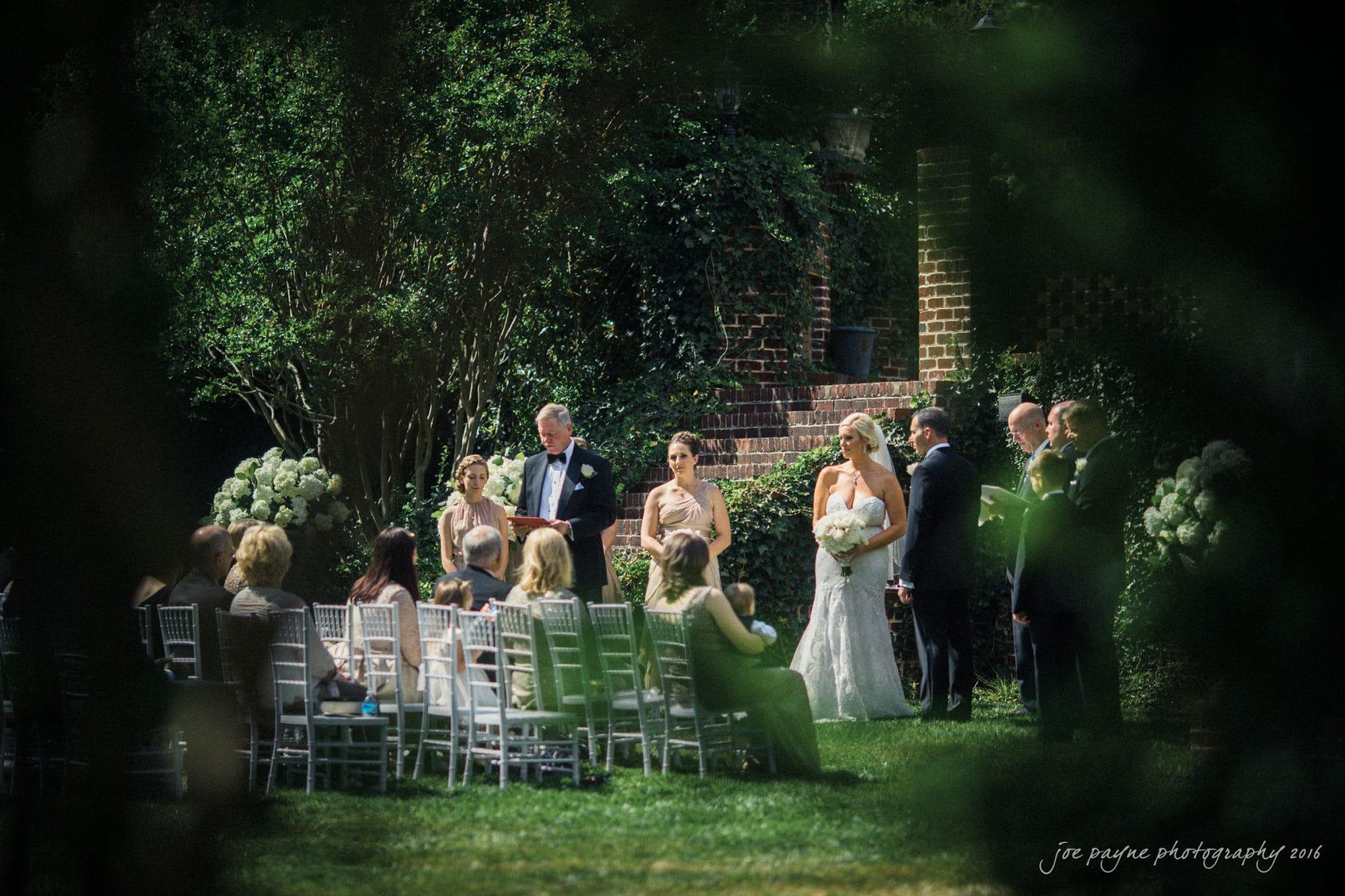 Charlotte Wedding Photographer - R&C-18