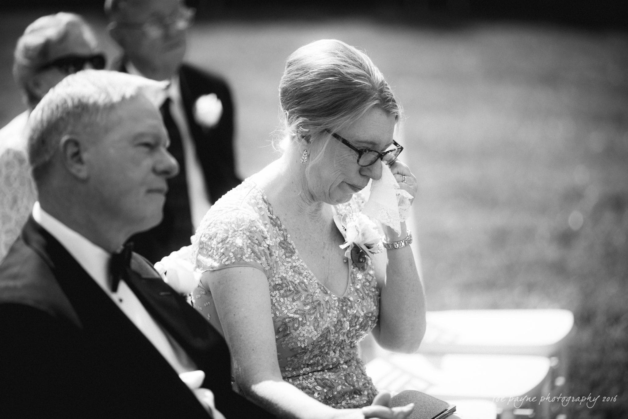 Charlotte Wedding Photographer - R&C-19