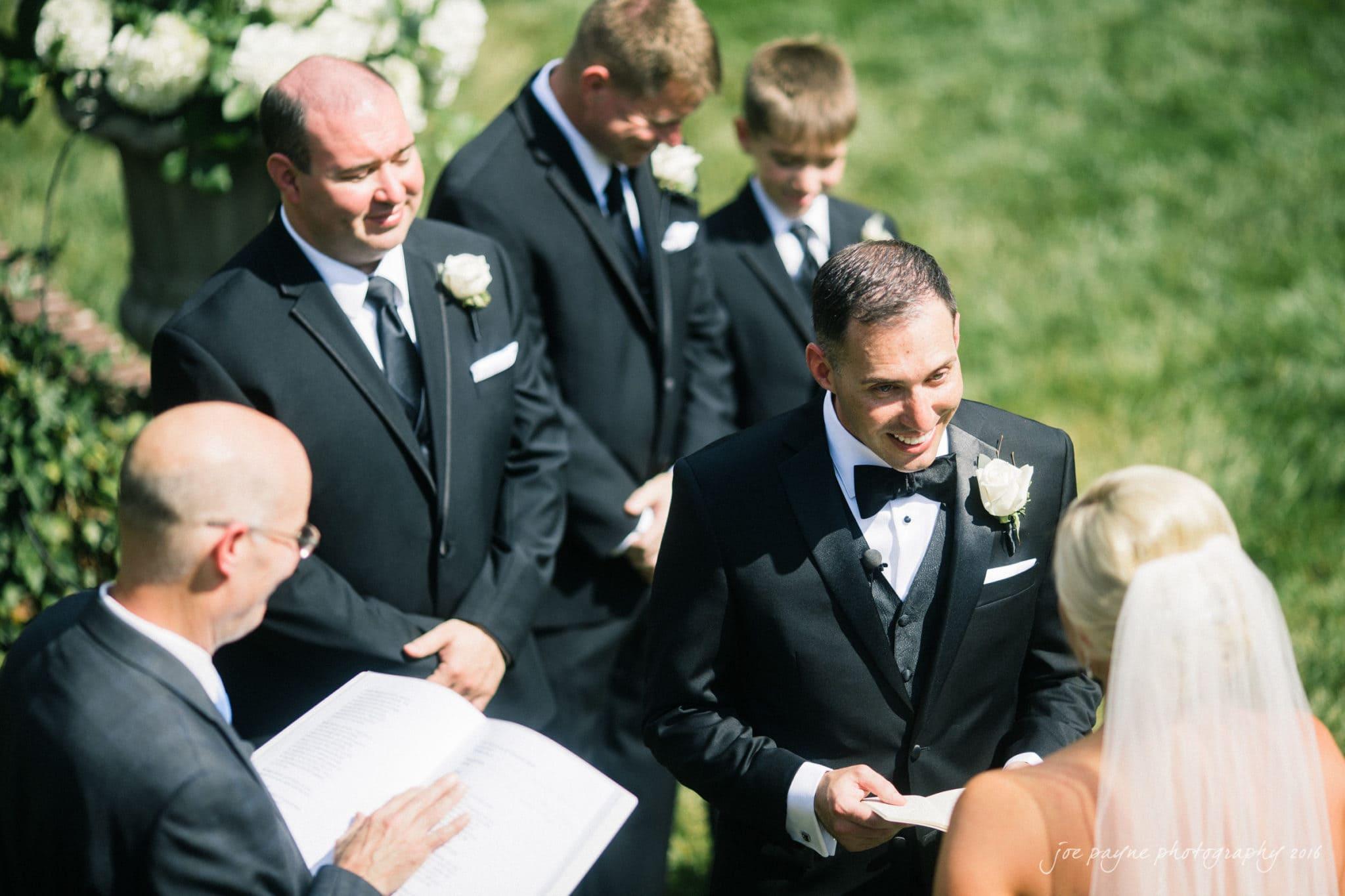 Charlotte Wedding Photographer - R&C-20