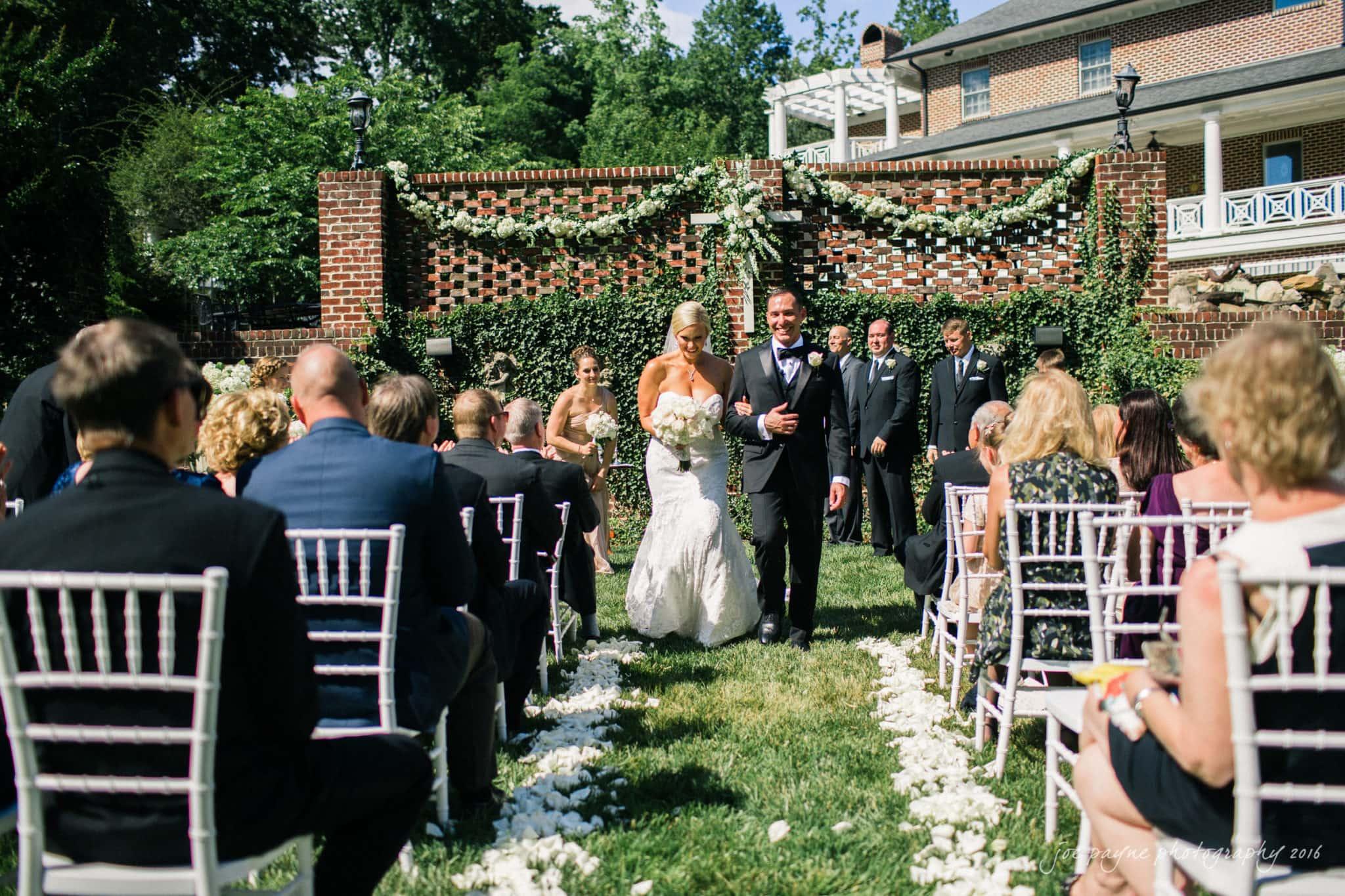 Charlotte Wedding Photographer - R&C-23