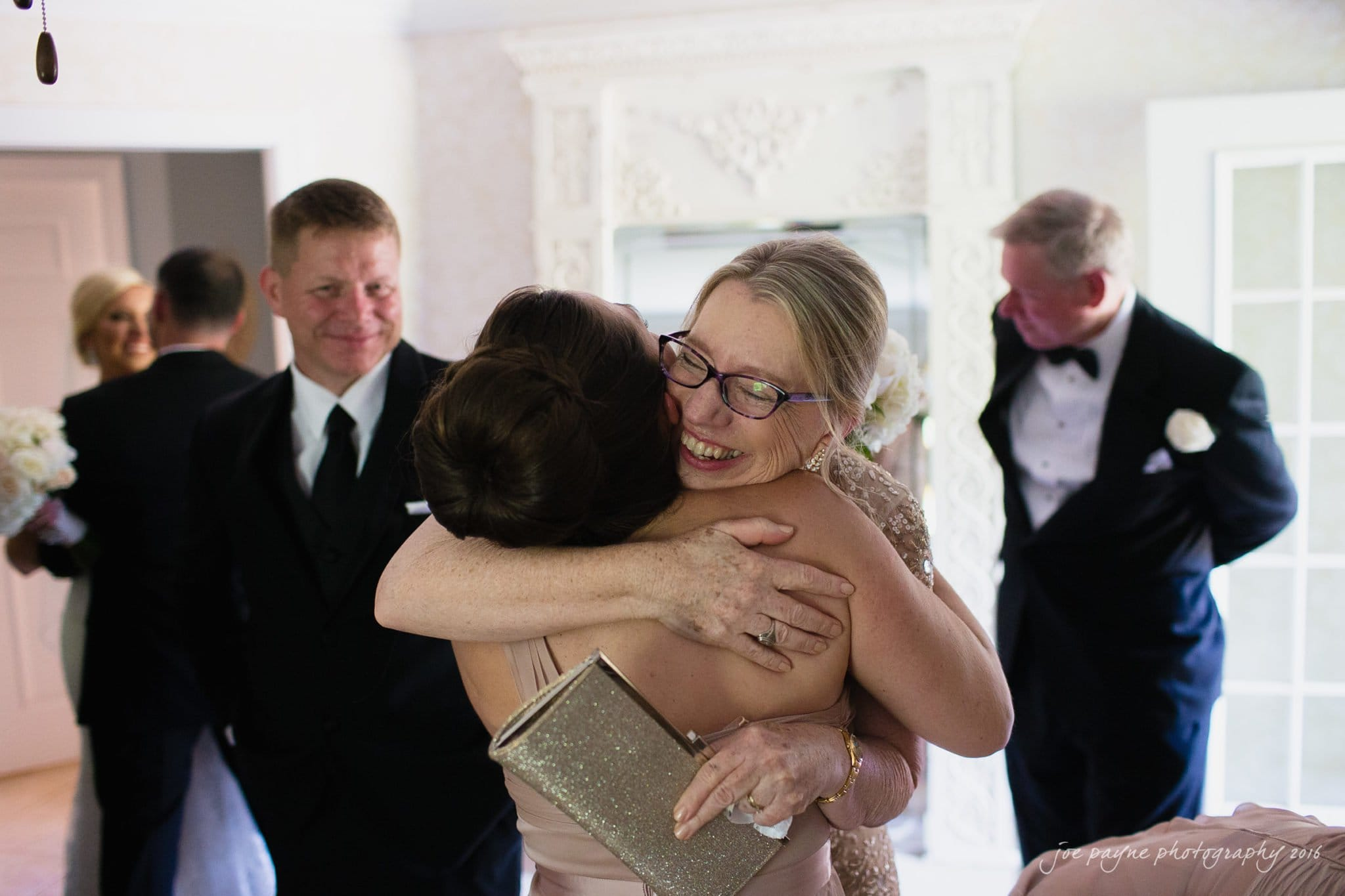 Charlotte Wedding Photographer - R&C-24