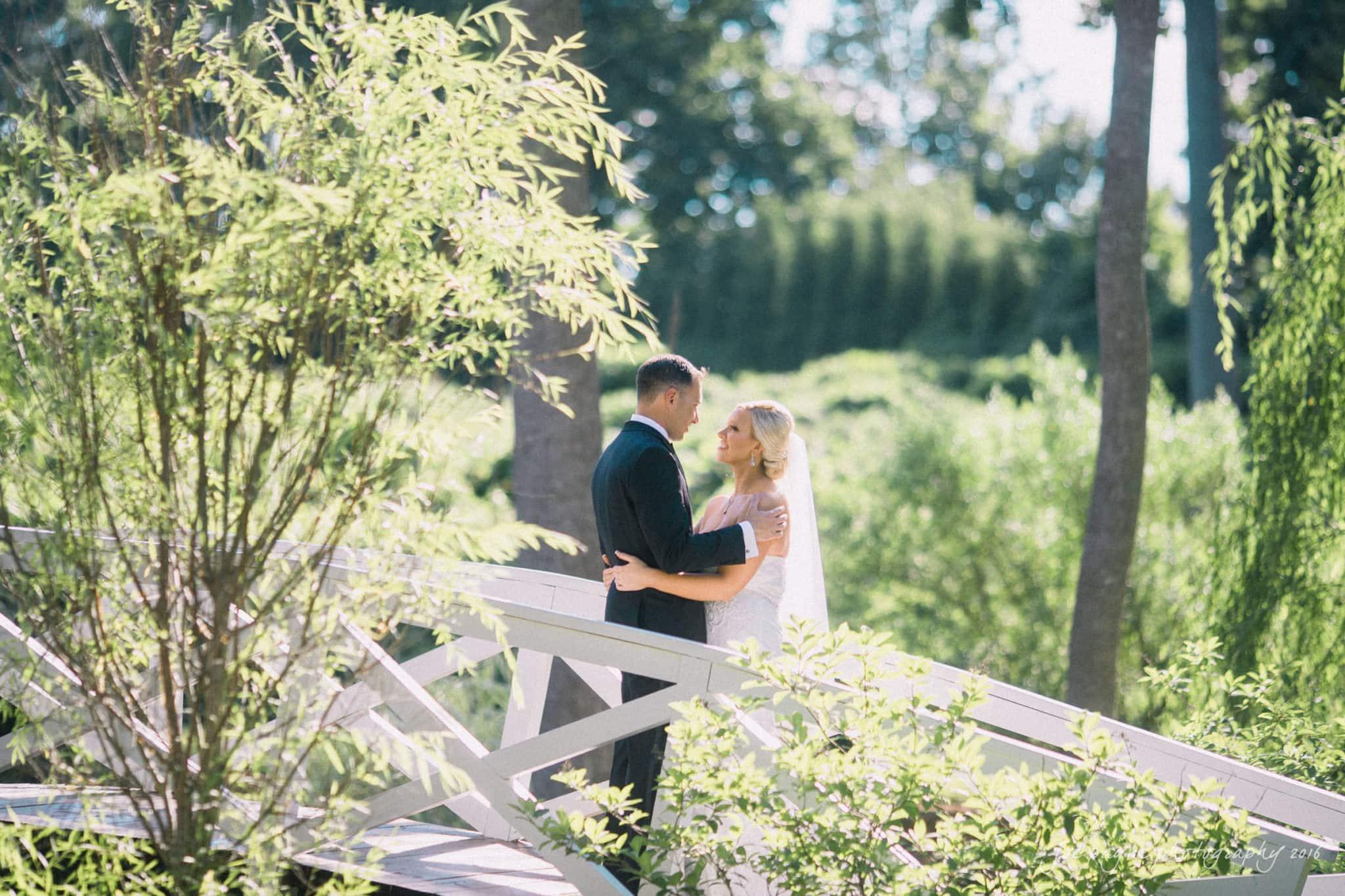 Charlotte Wedding Photographer - R&C-26