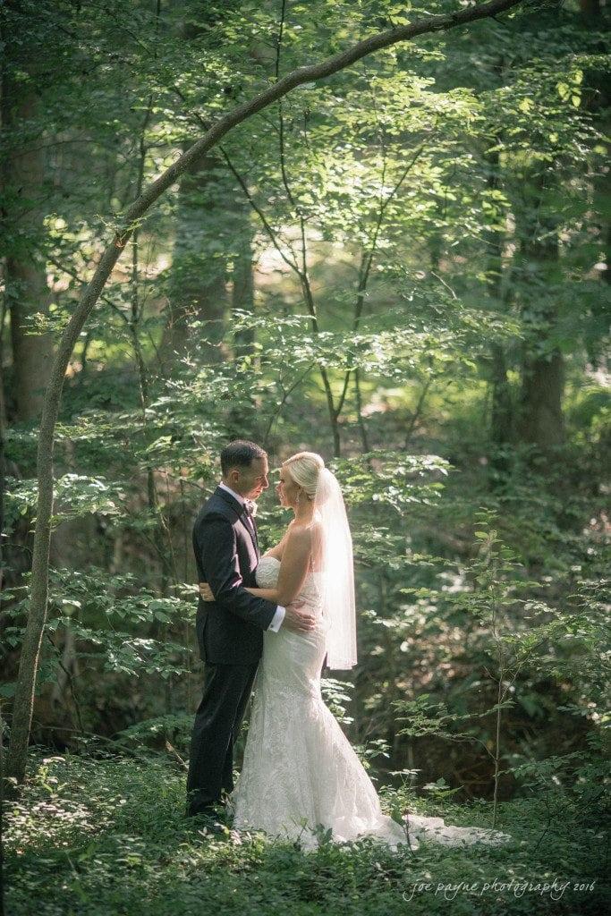Charlotte Wedding Photographer - R&C-27