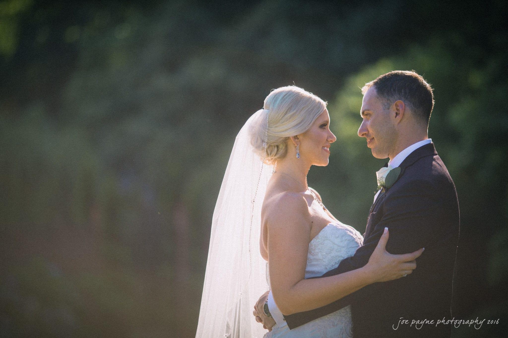 Charlotte Wedding Photographer - R&C-29
