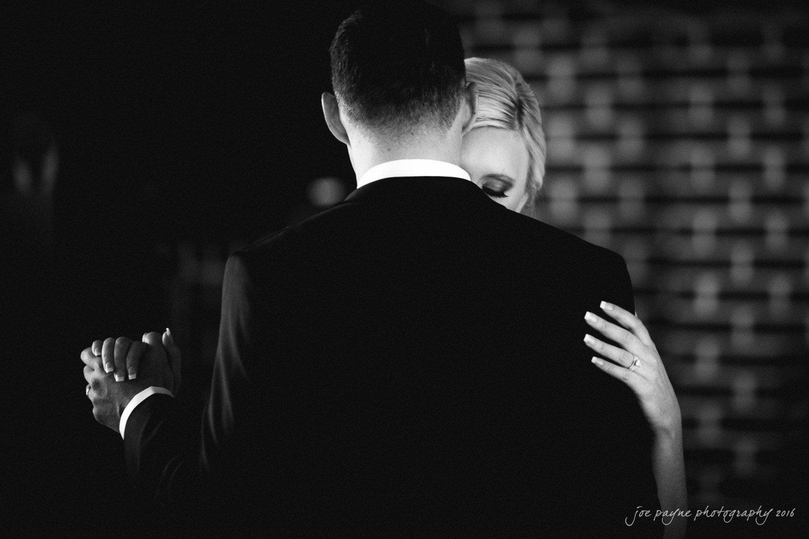 Charlotte-Wedding-Photographer-RC-31