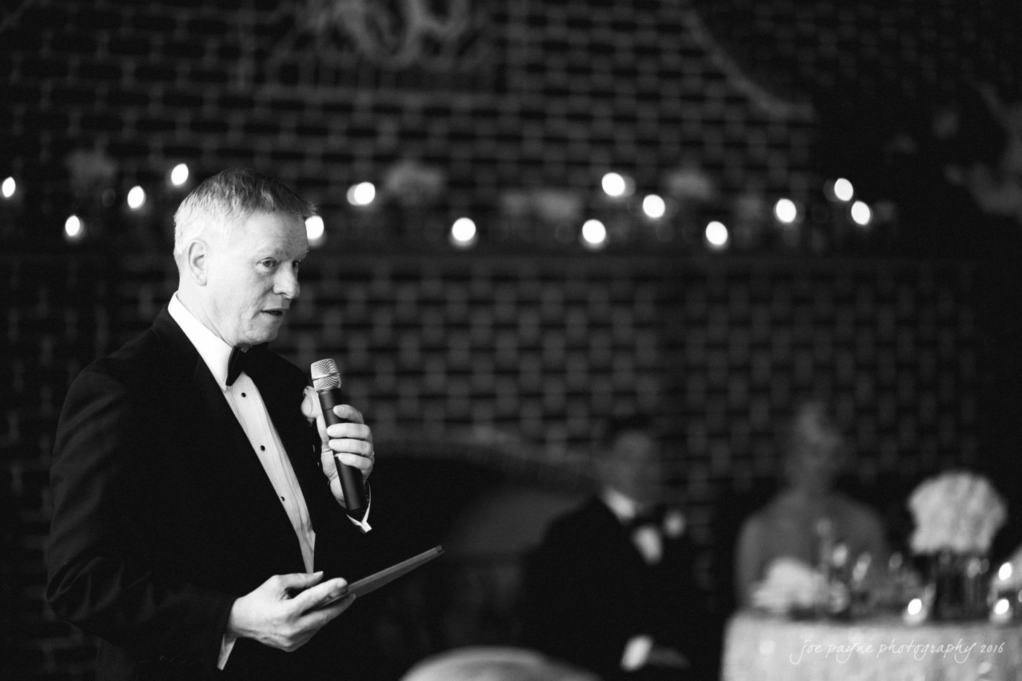 Charlotte Wedding Photographer - R&C-32