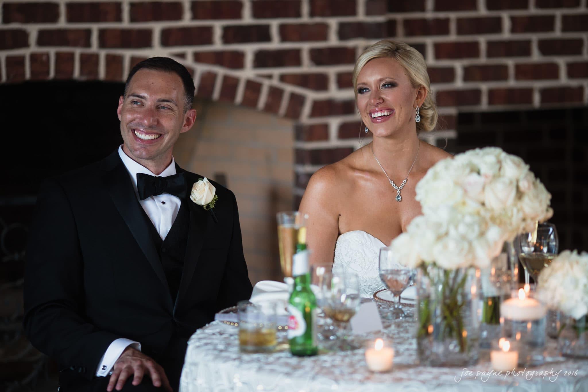 Charlotte Wedding Photographer - R&C-34