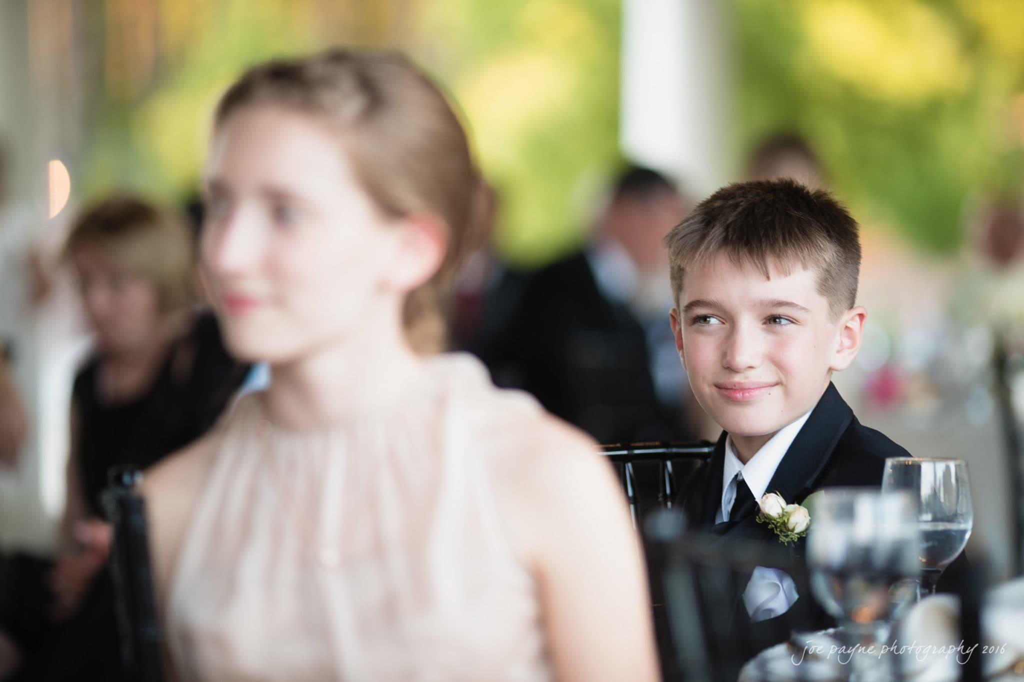 Charlotte Wedding Photographer - R&C-35