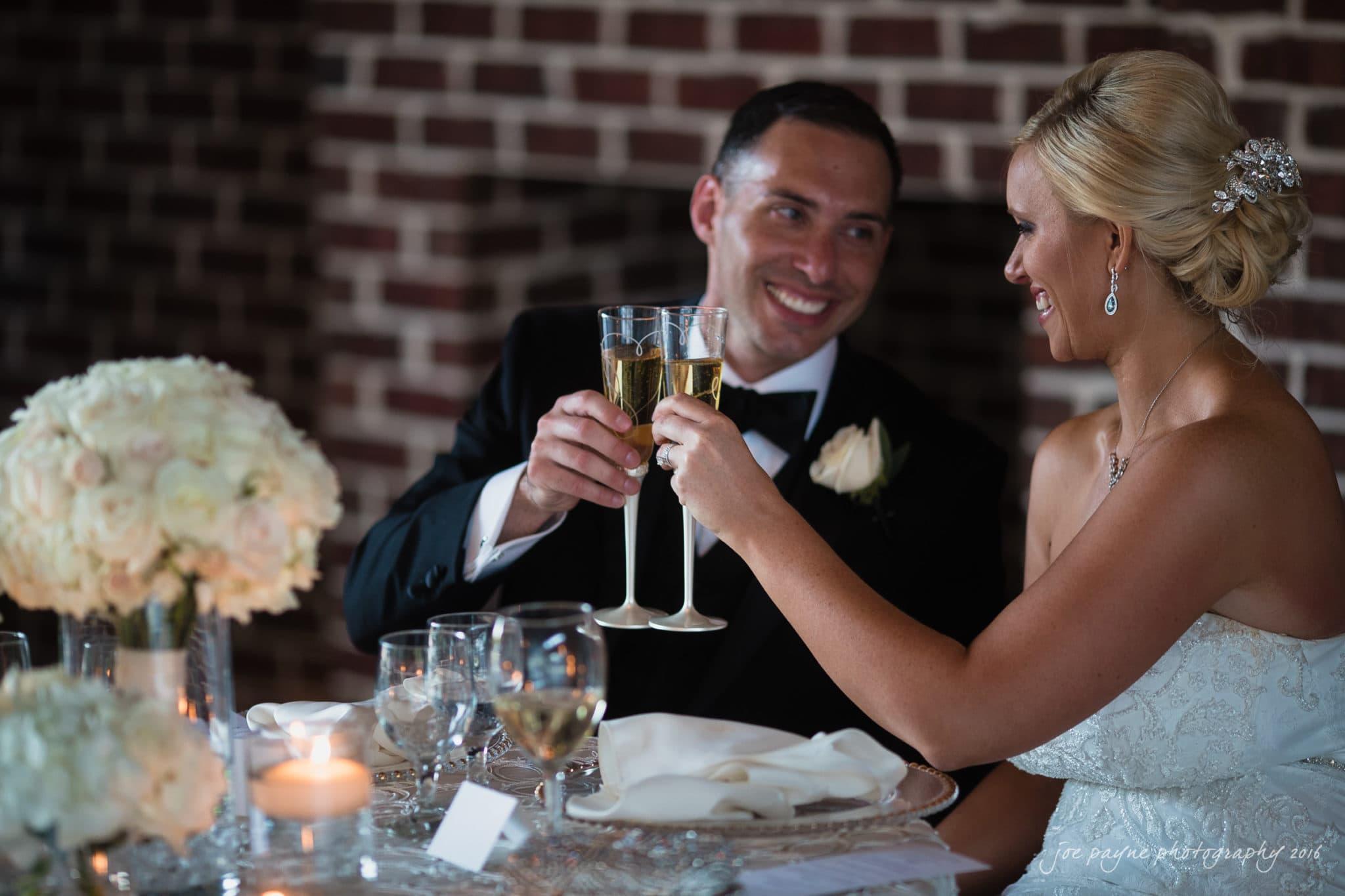 Charlotte Wedding Photographer - R&C-37