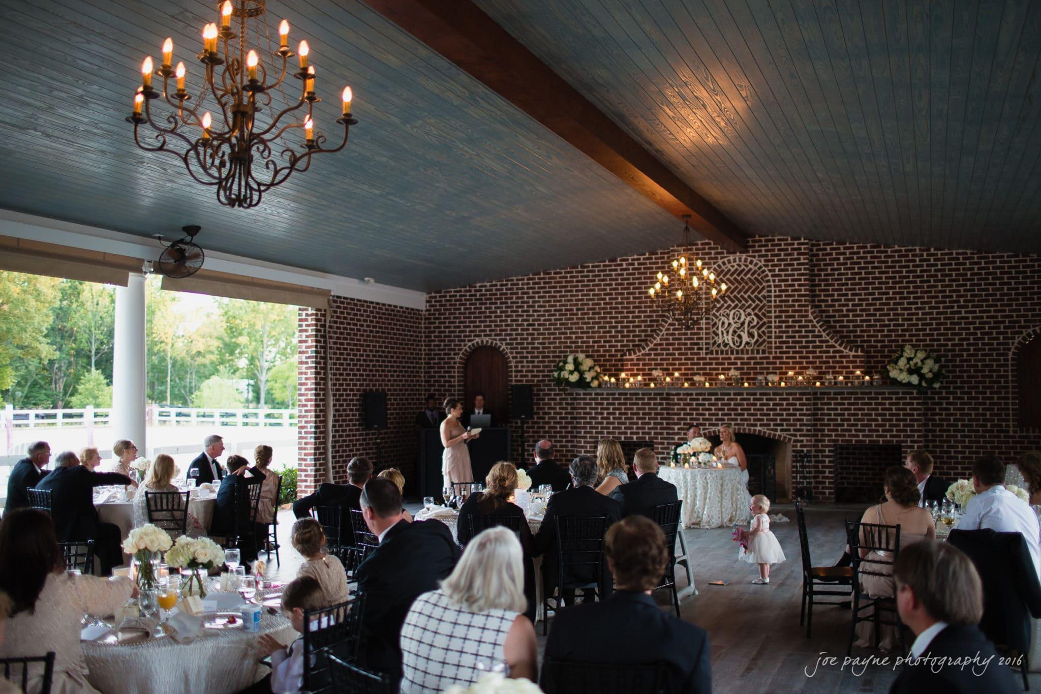 Charlotte Wedding Photographer - R&C-38