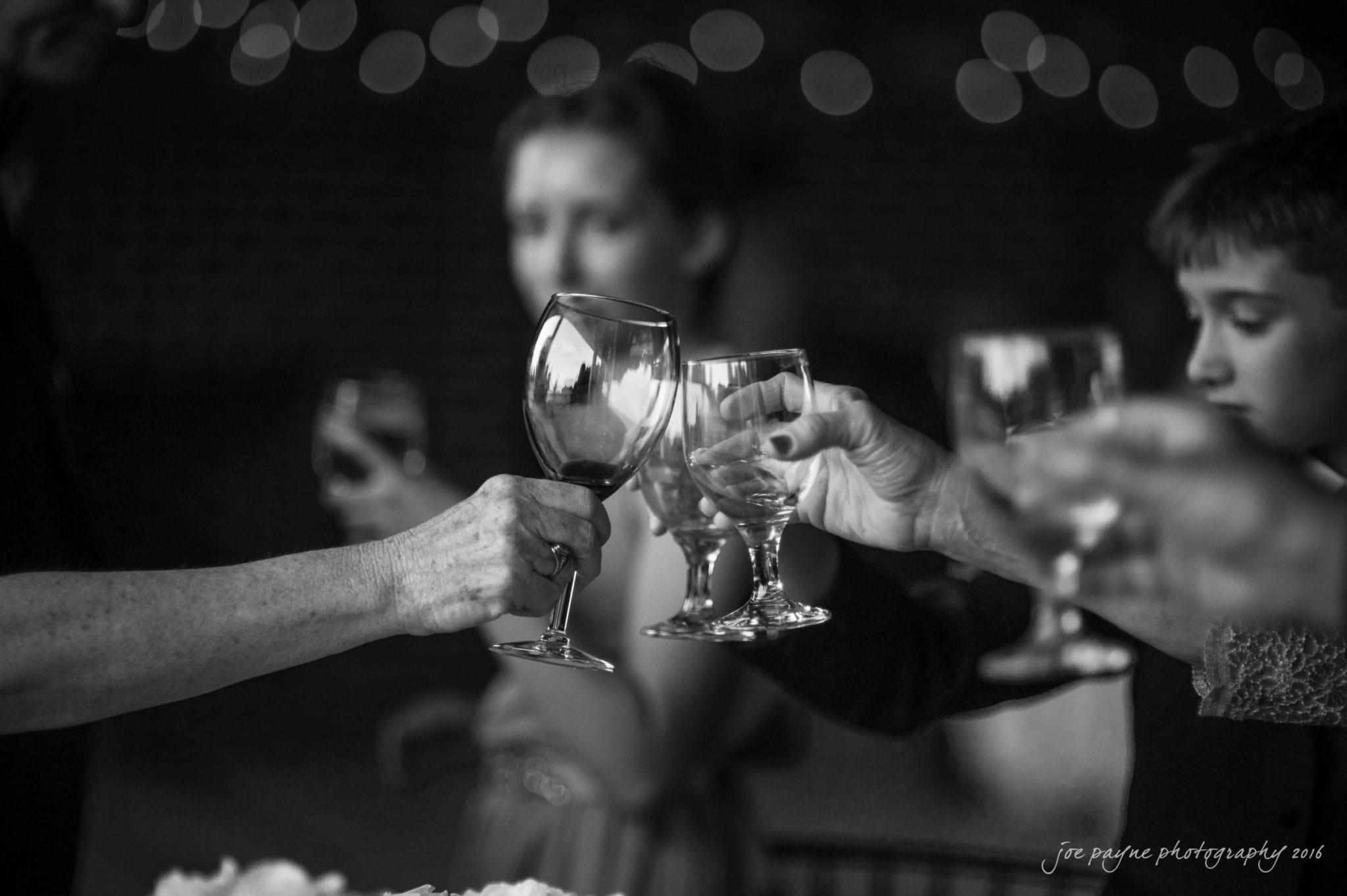 Charlotte Wedding Photographer - R&C-40