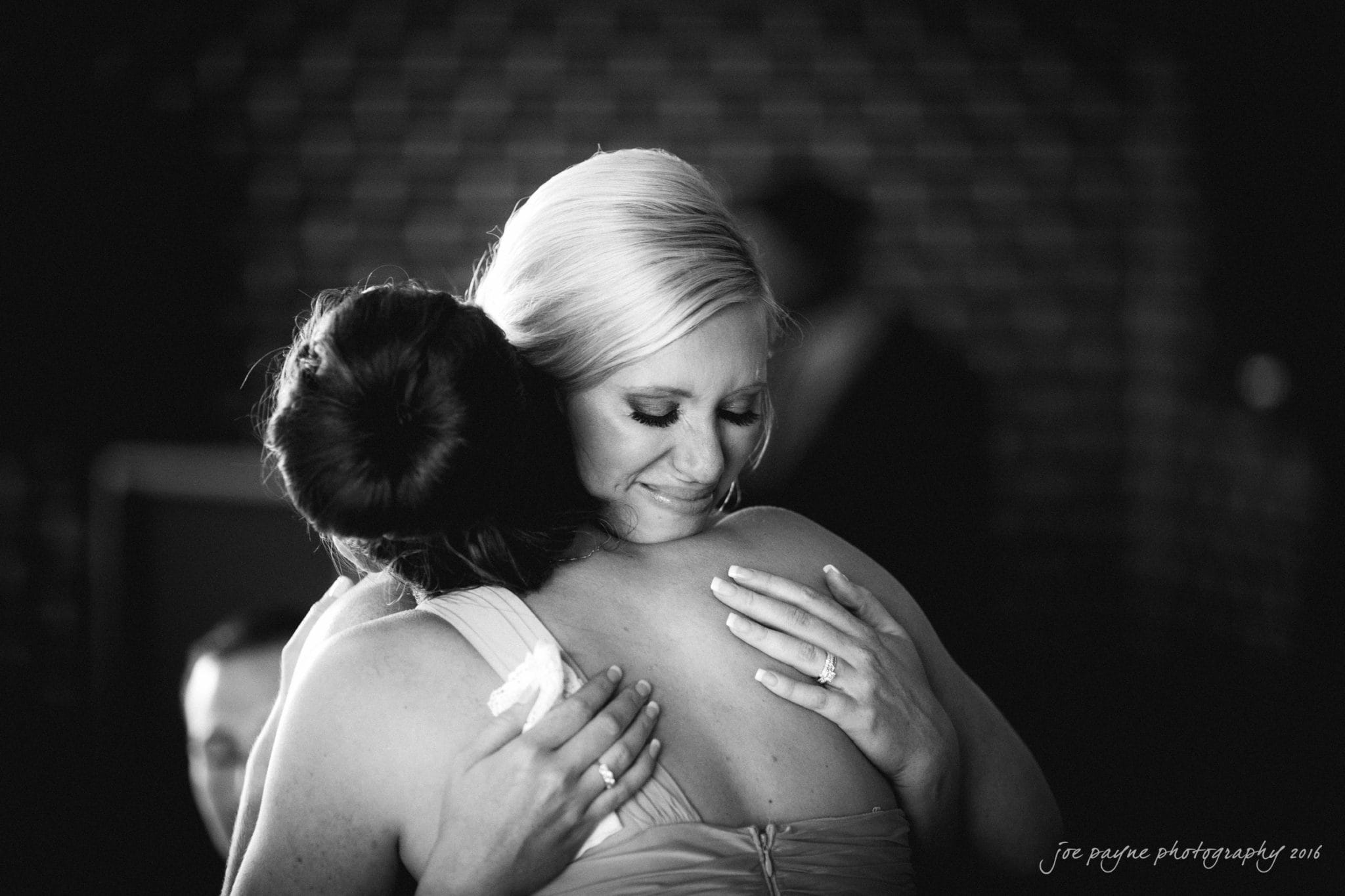 Charlotte Wedding Photographer - R&C-41