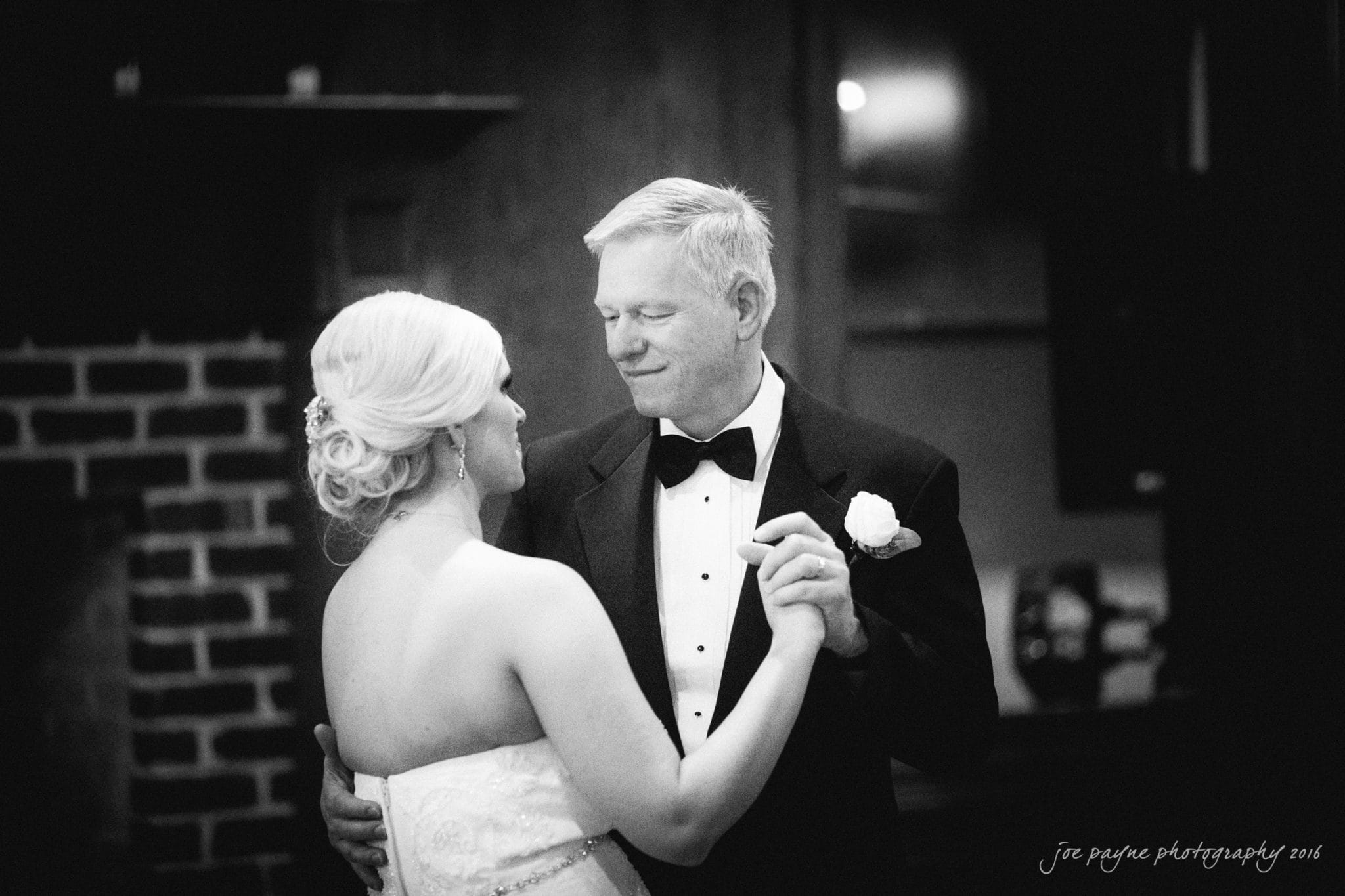 Charlotte Wedding Photographer - R&C-44