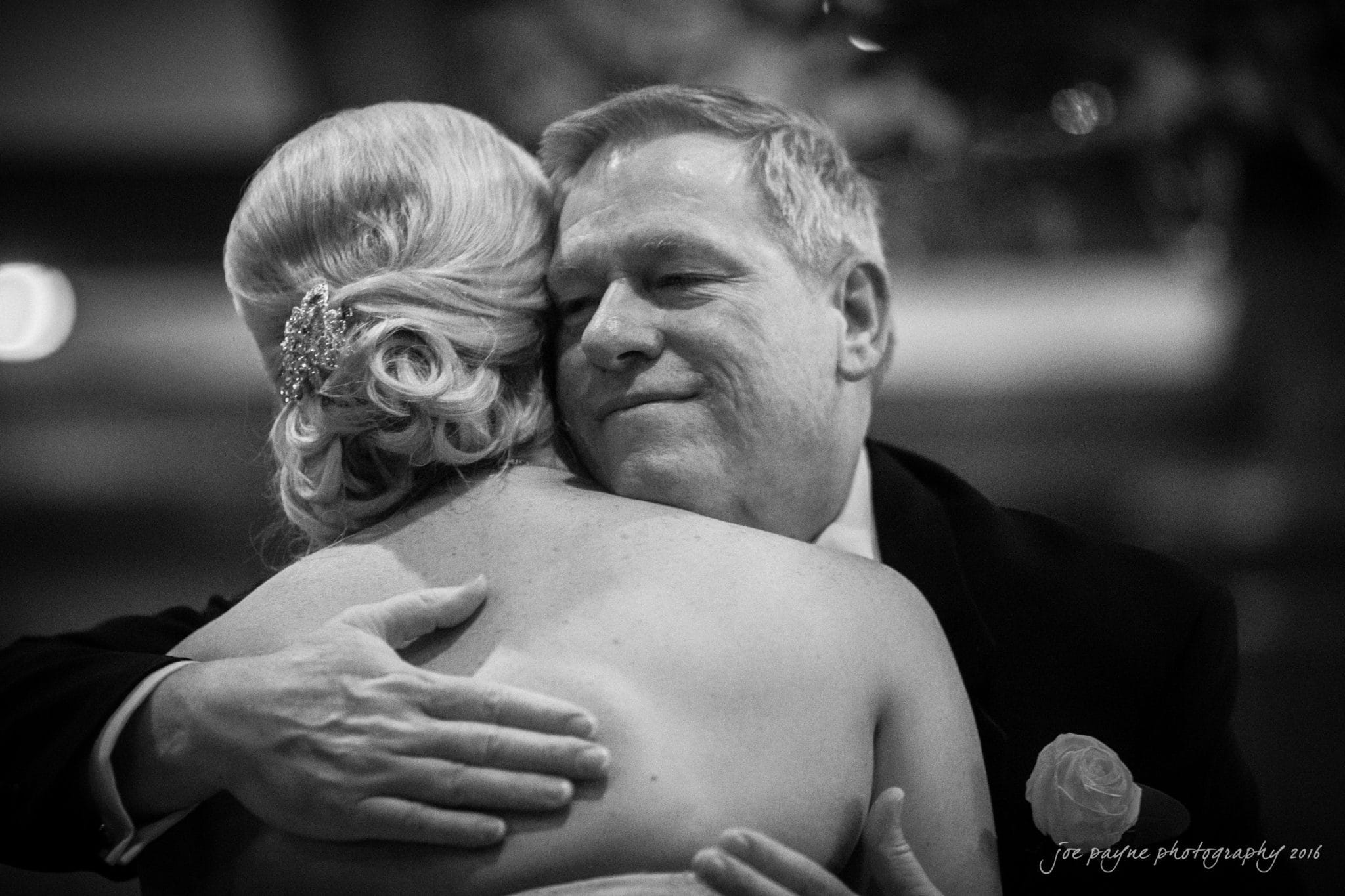 Charlotte Wedding Photographer - R&C-45