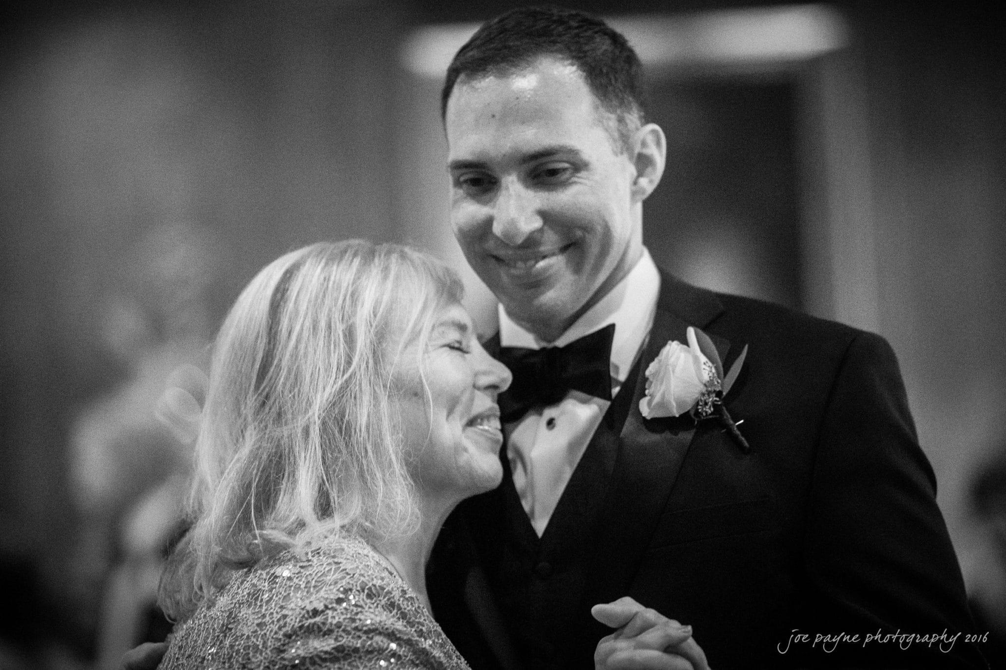 Charlotte Wedding Photographer - R&C-46