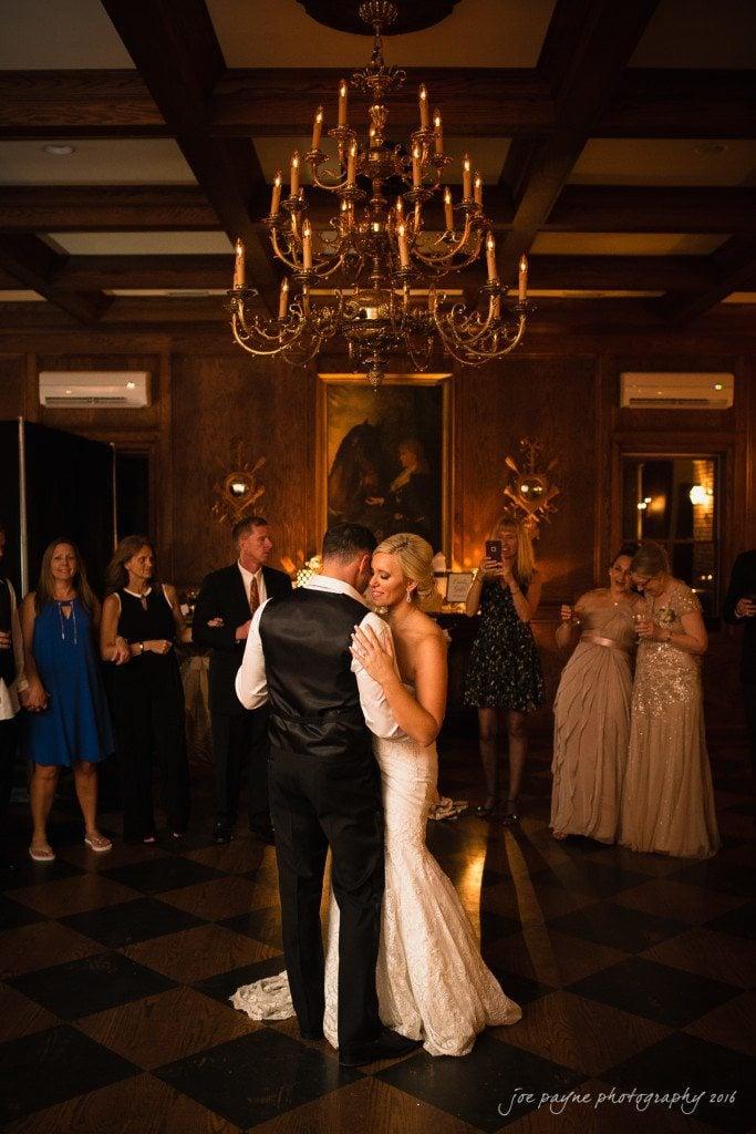 Charlotte Wedding Photographer - R&C-49