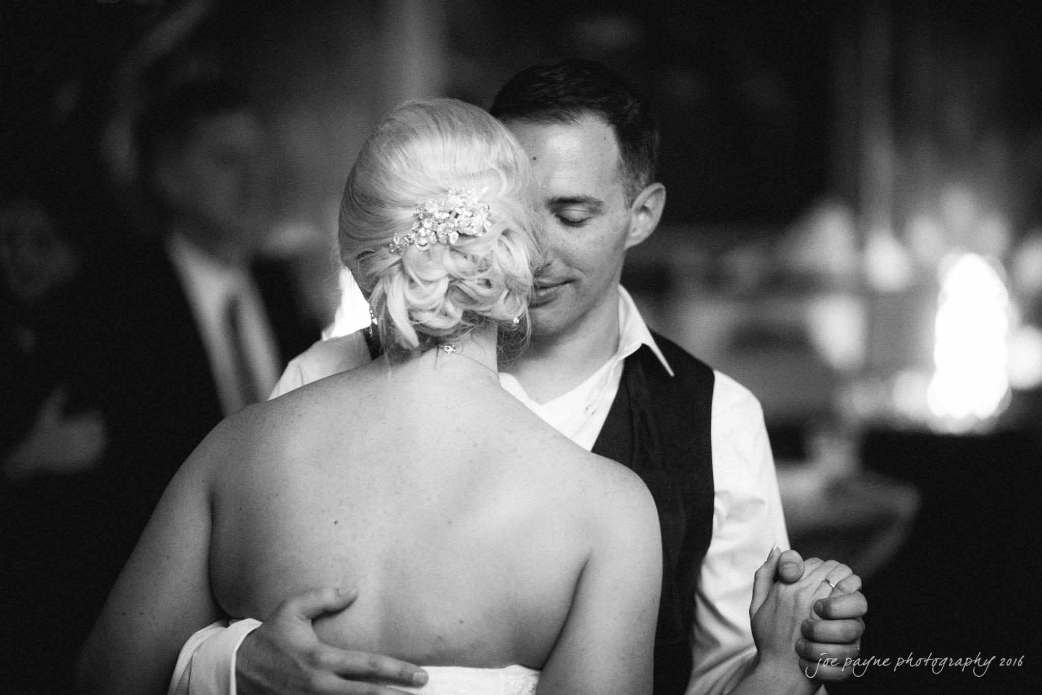 Charlotte Wedding Photographer - R&C-50