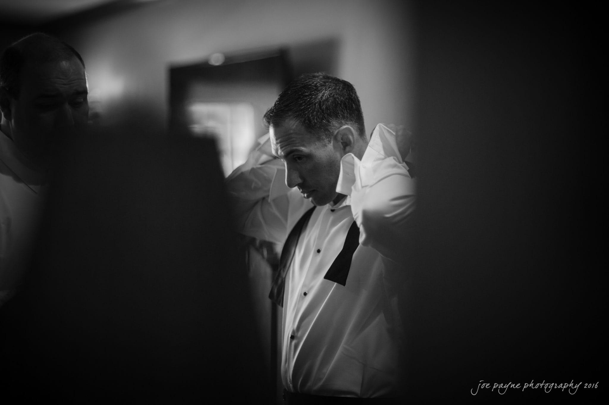 Charlotte Wedding Photographer - R&C-7