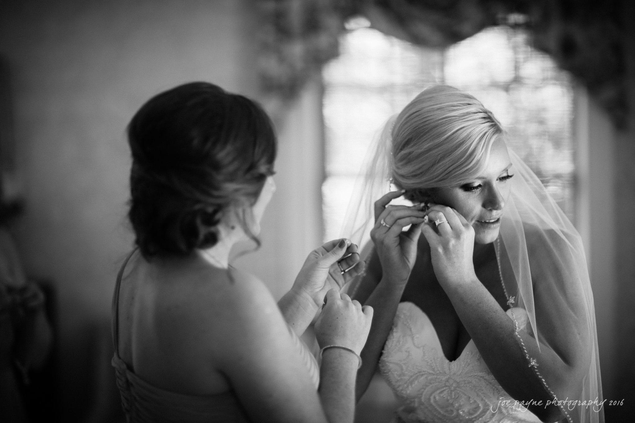 Charlotte Wedding Photographer - R&C-8
