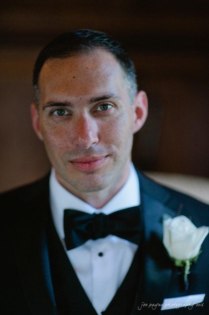 Charlotte Wedding Photographer - R&C-9