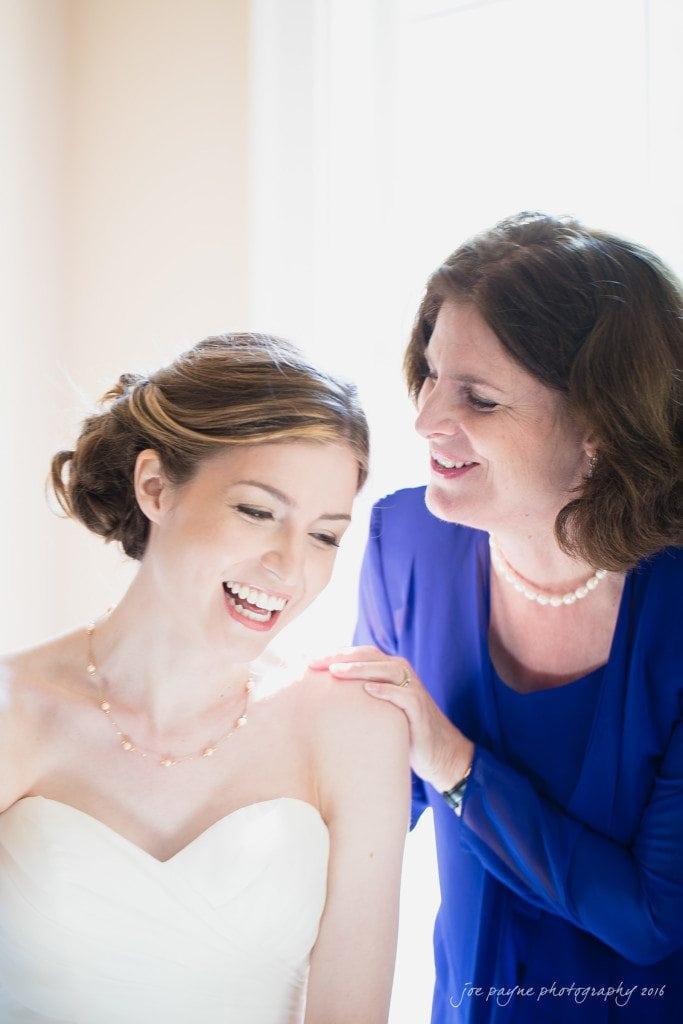 Oaks at Salem Wedding - Kathryn & Justin-12