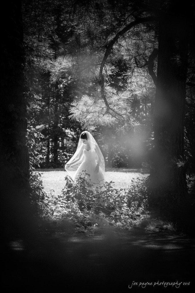 Oaks at Salem Wedding - Kathryn & Justin-15
