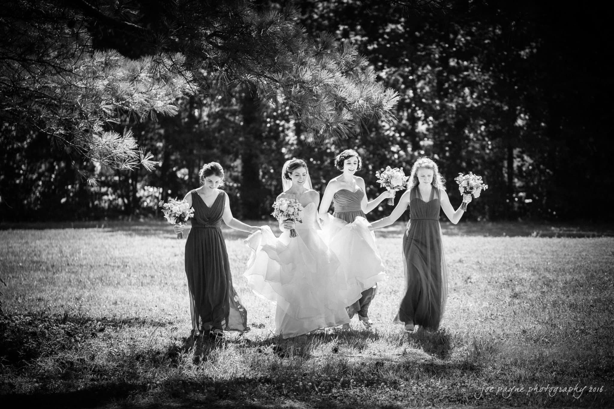 Oaks at Salem Wedding - Kathryn & Justin-16