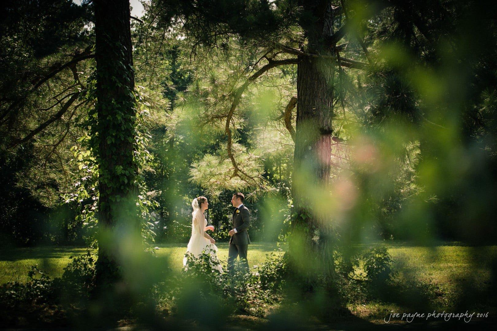Oaks-at-Salem-Wedding-Kathryn-Justin-17