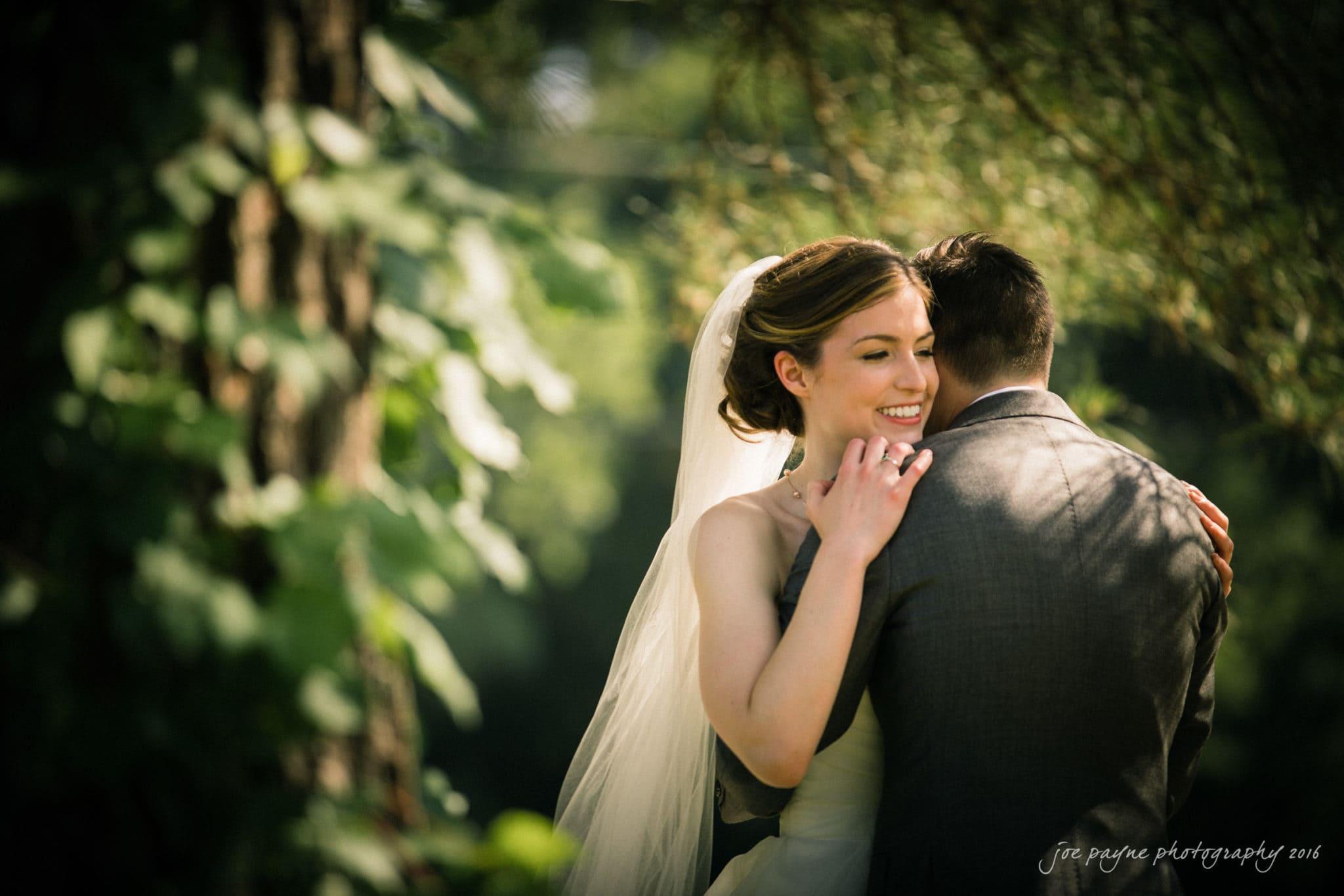 Oaks at Salem Wedding - Kathryn & Justin-18